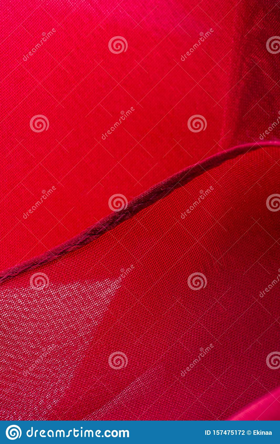 Texture, background, pattern, Red Crimson Silk Fabric This very lightweight rayon fabric has a nice sheen. Perfect for adding