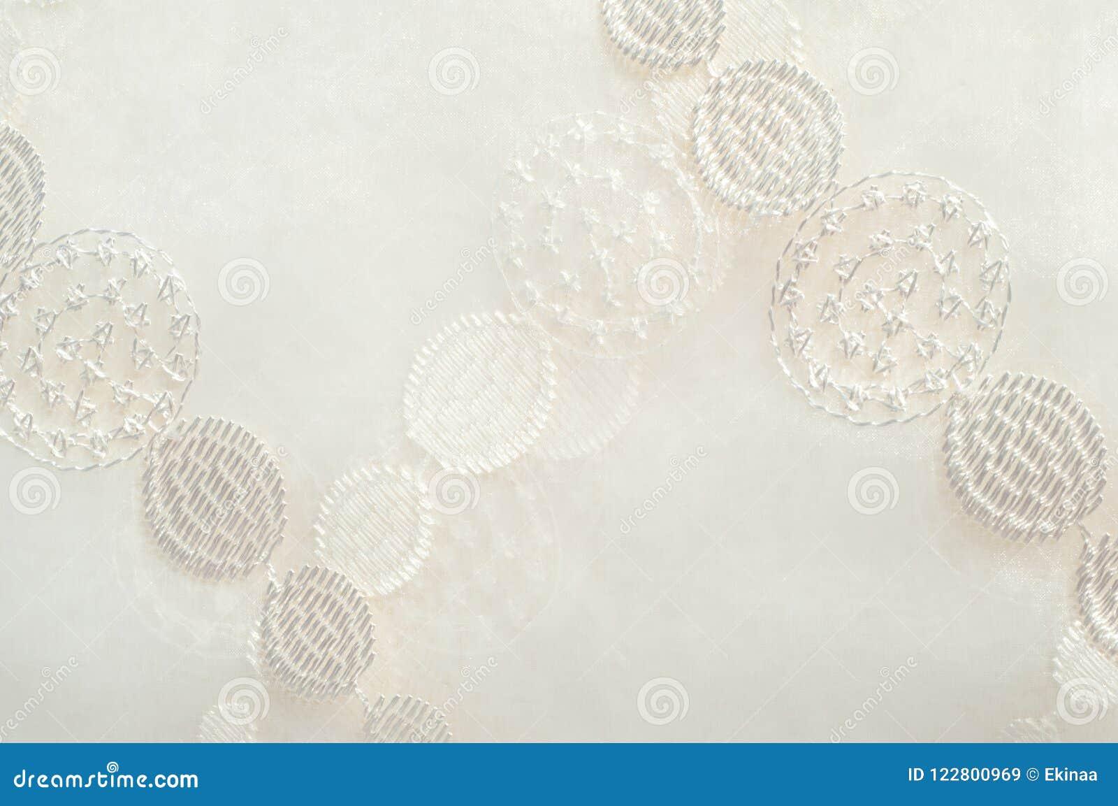 d5abfe654fb6 Texture