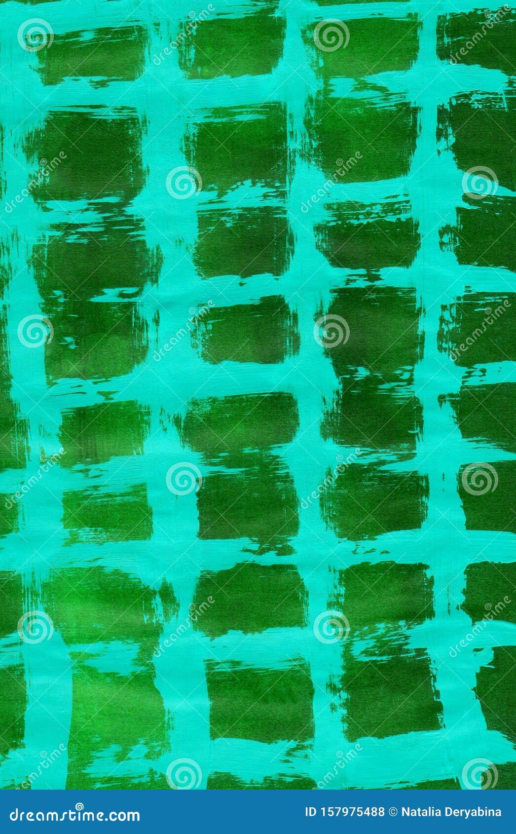 Texture Background Wallpaper Neon Colors Green On Dark Green