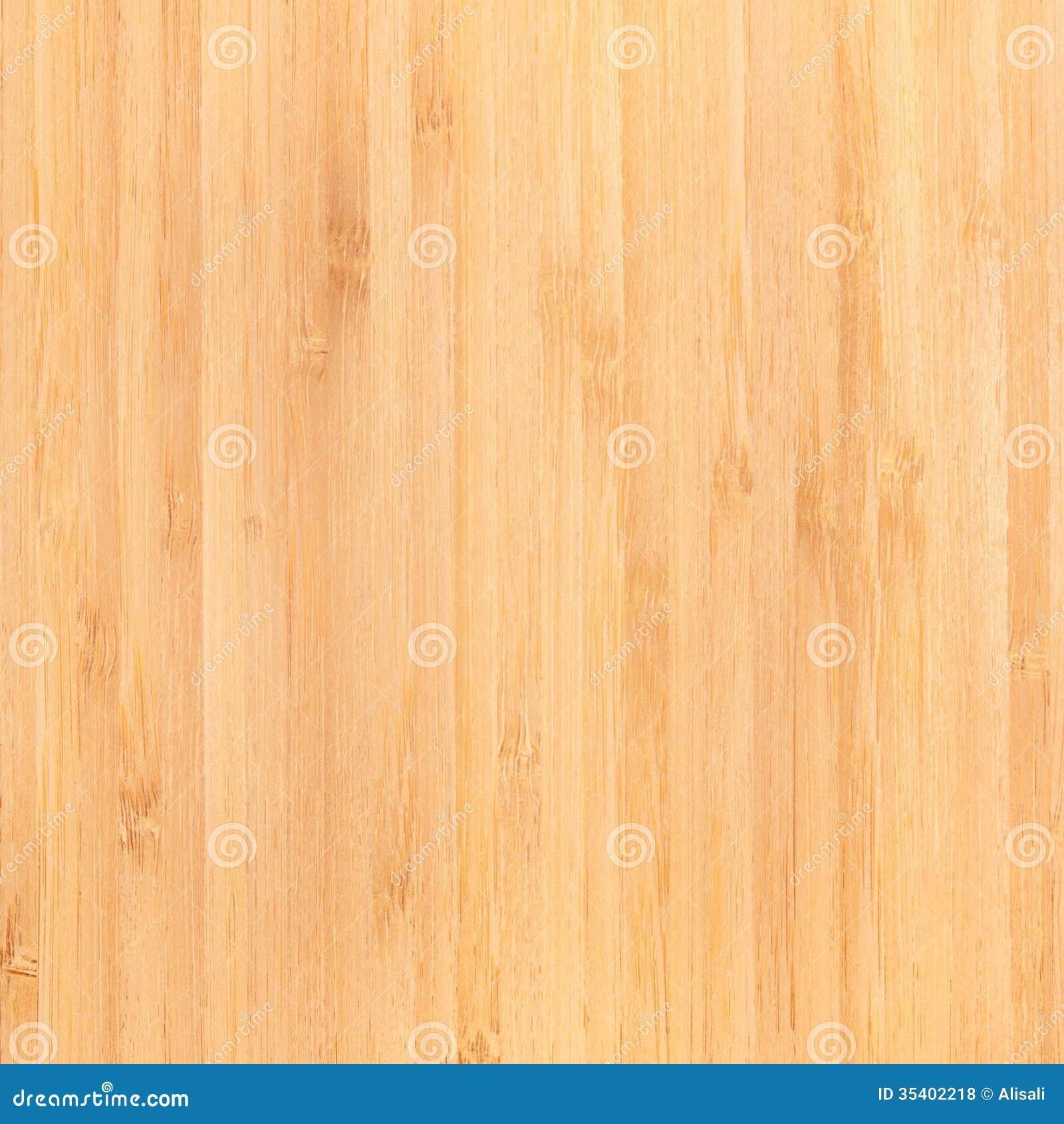 Texture Bamboo, Wood Grain Royalty Free Stock Photos ...