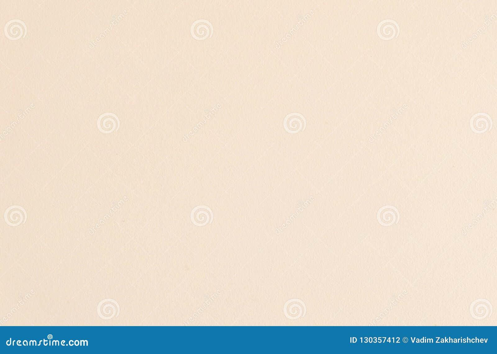 Texture Beige De Mur De Peinture Blur Concept Abstrait De