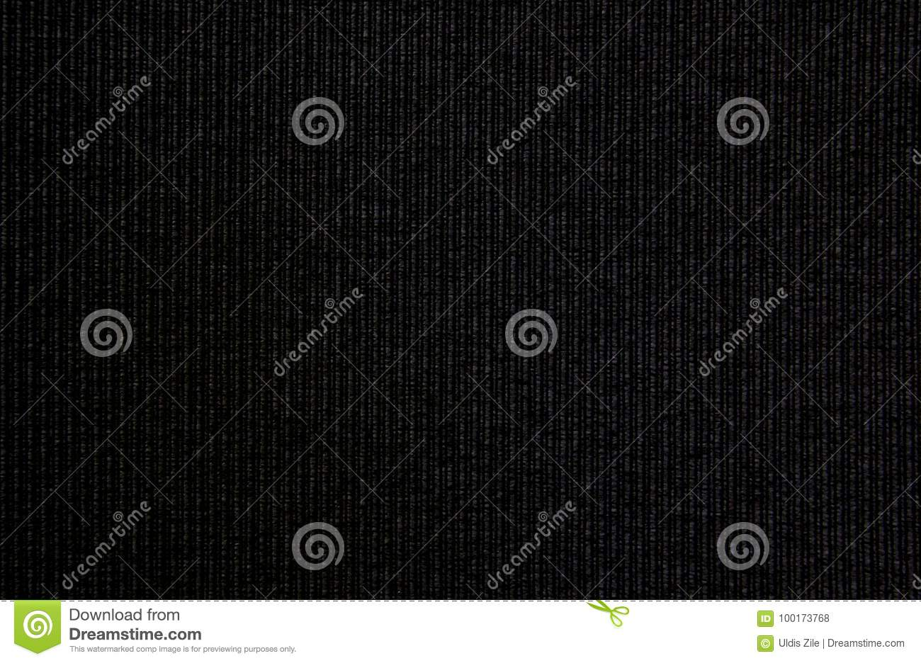 black carpet texture seamless. Texture Of Black Carpet Fabric Seamless T