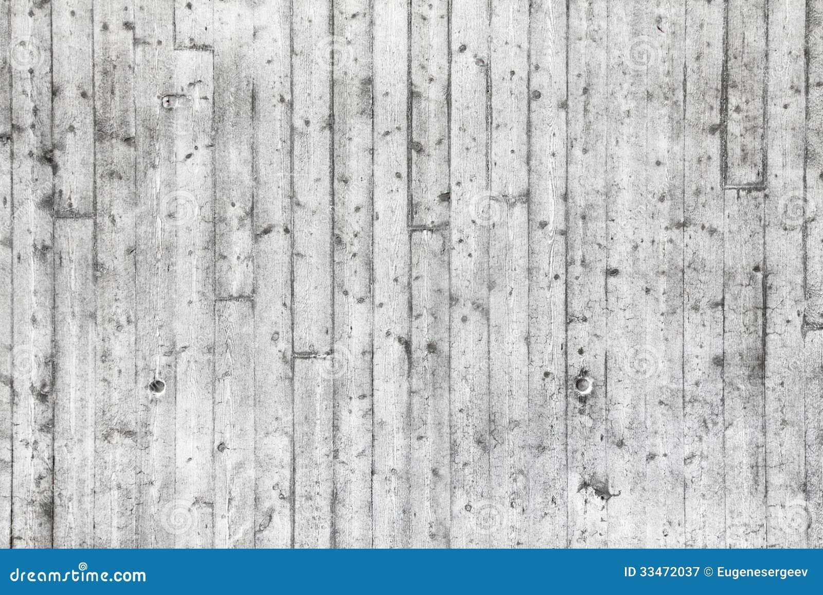 texture blanche de mur en b ton photographie stock libre de droits image 33472037. Black Bedroom Furniture Sets. Home Design Ideas