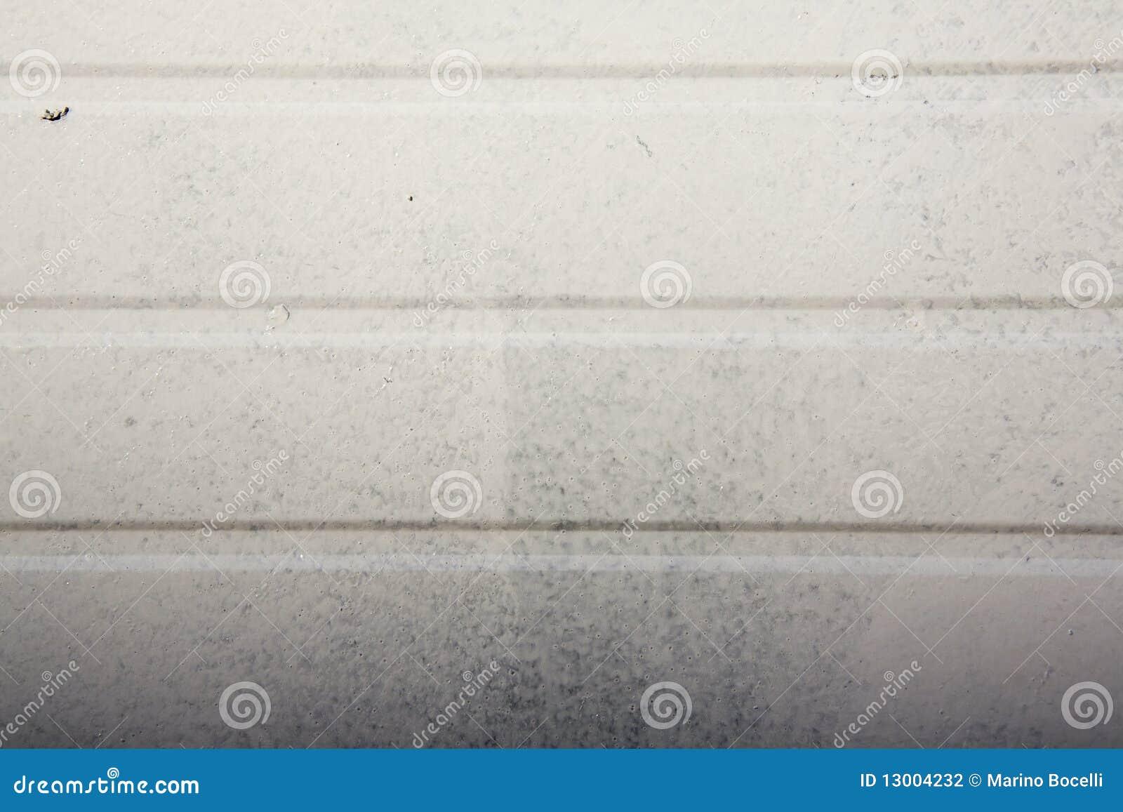 texture blanche de panneau photographie stock image. Black Bedroom Furniture Sets. Home Design Ideas