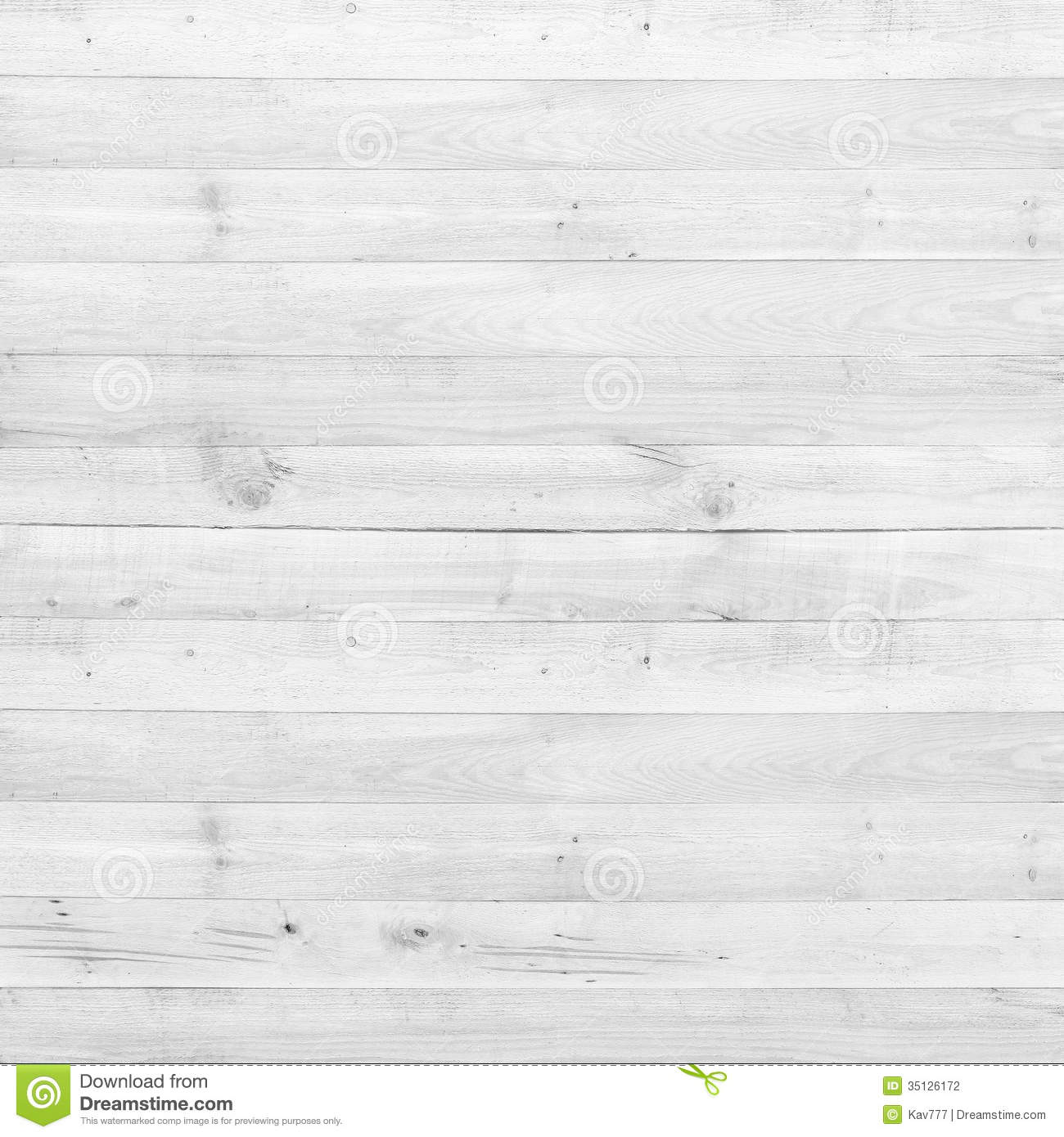texture blanche de planche en bois de pin pour le fond photo stock image 35126172. Black Bedroom Furniture Sets. Home Design Ideas