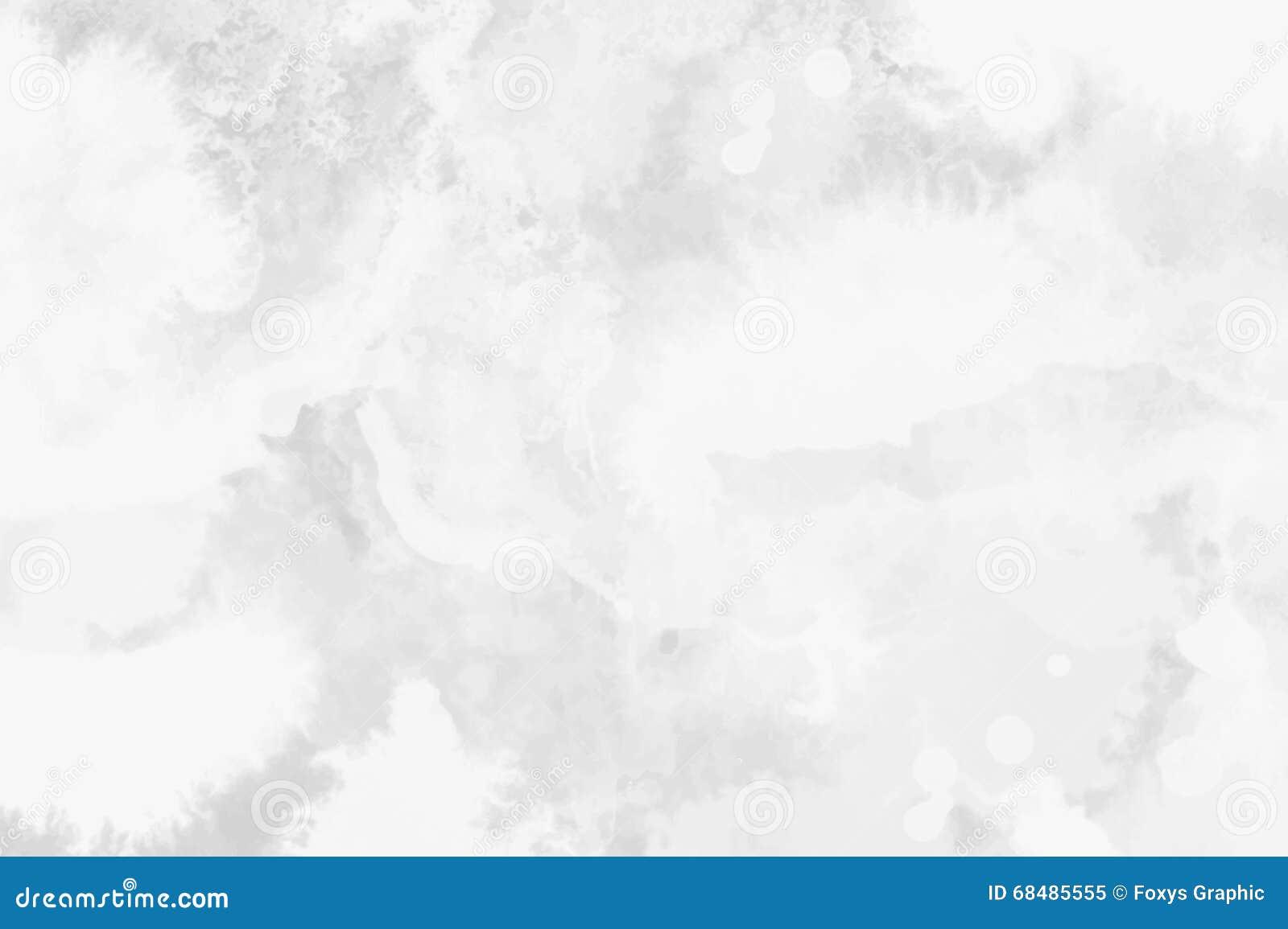 texture blanche et gris clair d 39 aquarelle fond. Black Bedroom Furniture Sets. Home Design Ideas