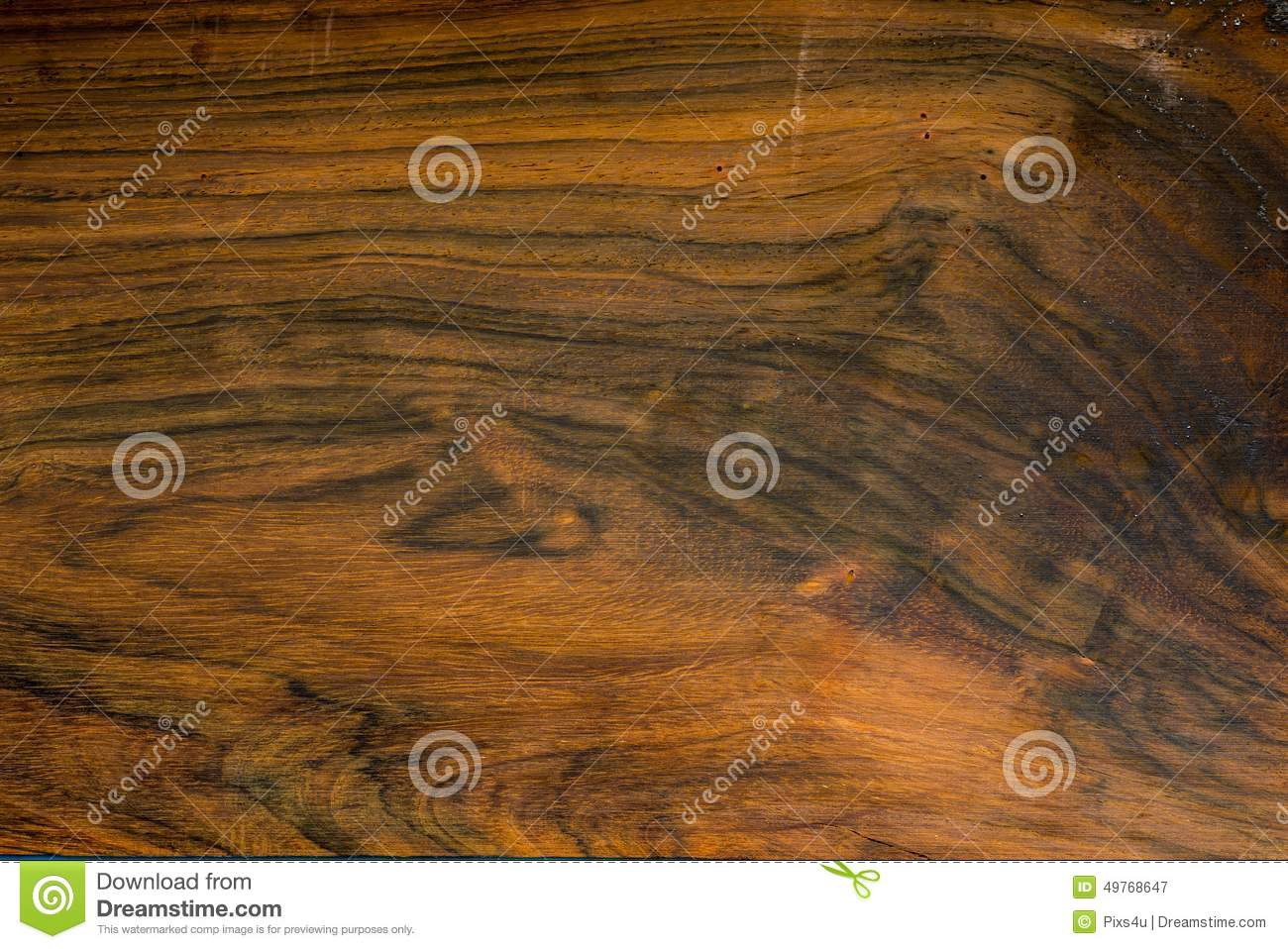 Jpg Texture Background Free Stock Photos Download 105 545: Texture Of Brazilian Rosewood, Used As Background Stock