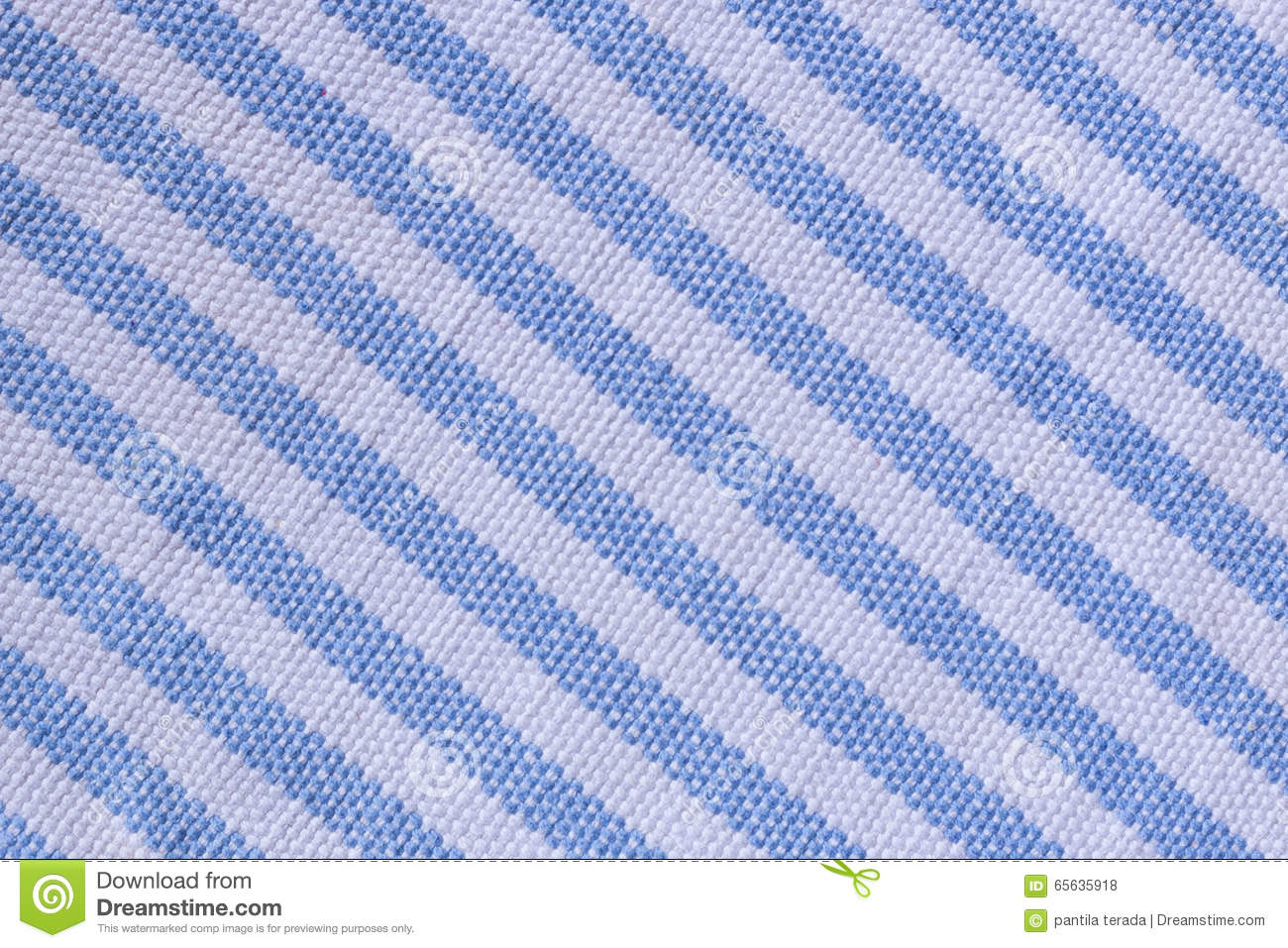 Texture of carpet white and blue background