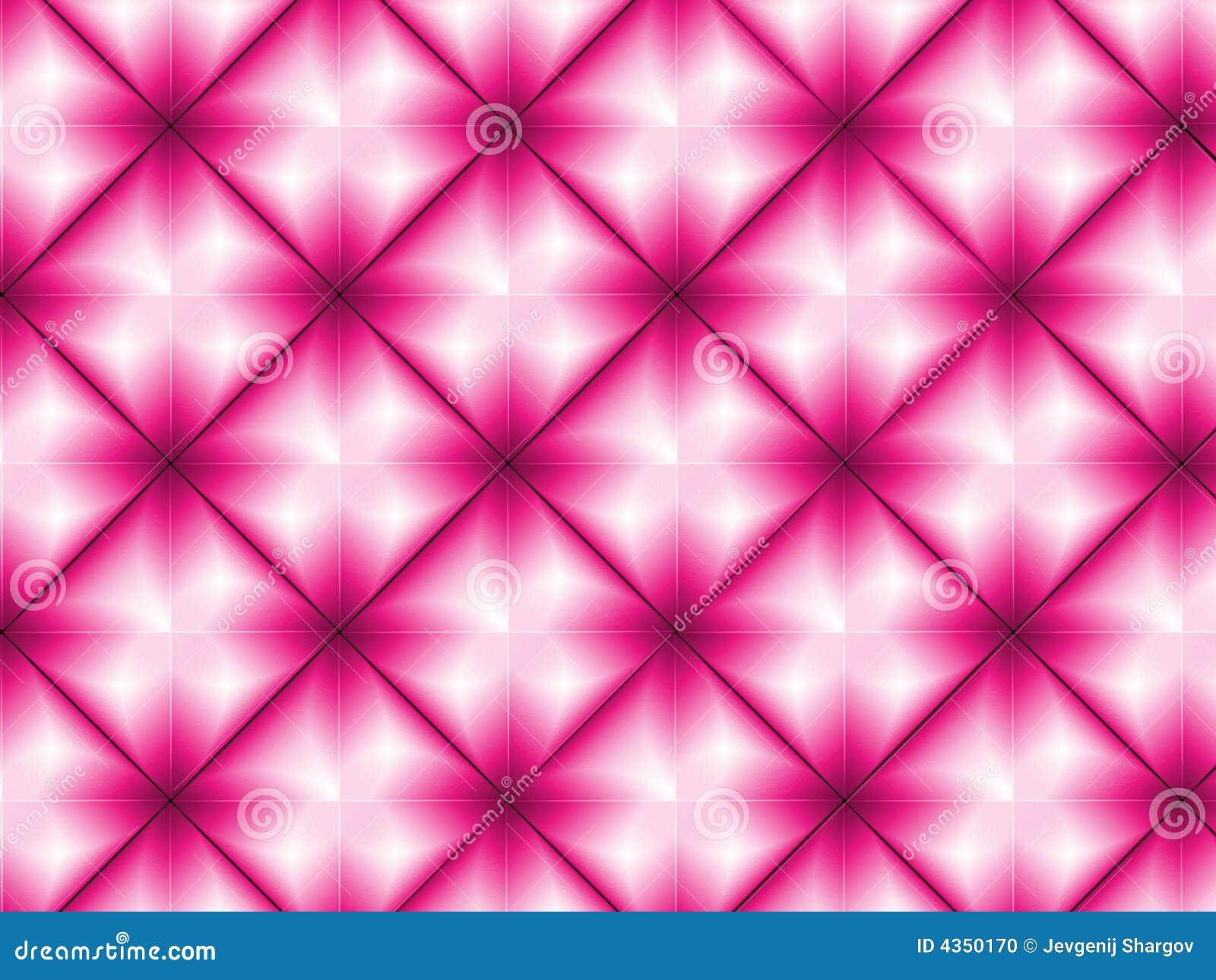 Texture carrée