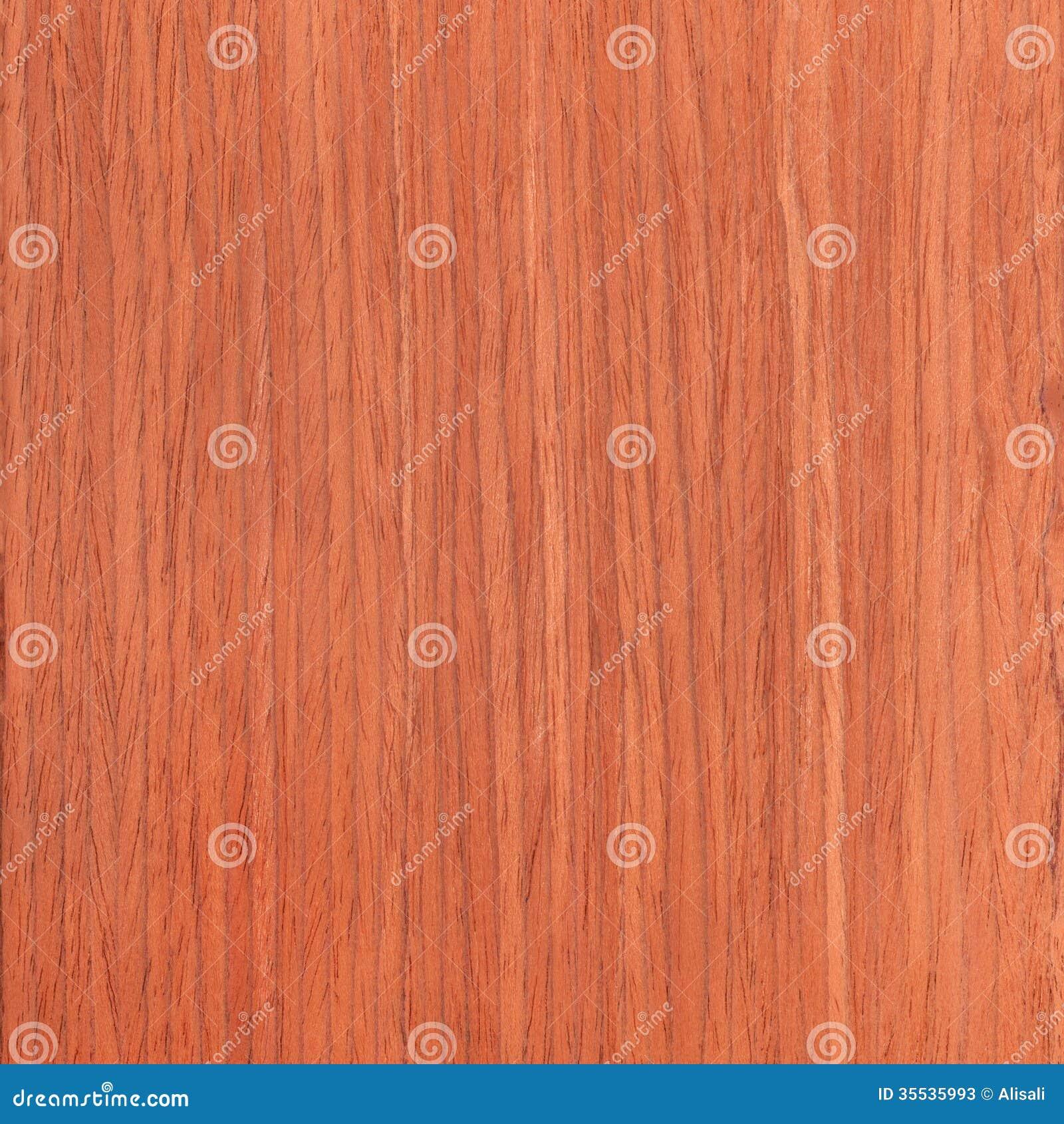 Black cherry lumber