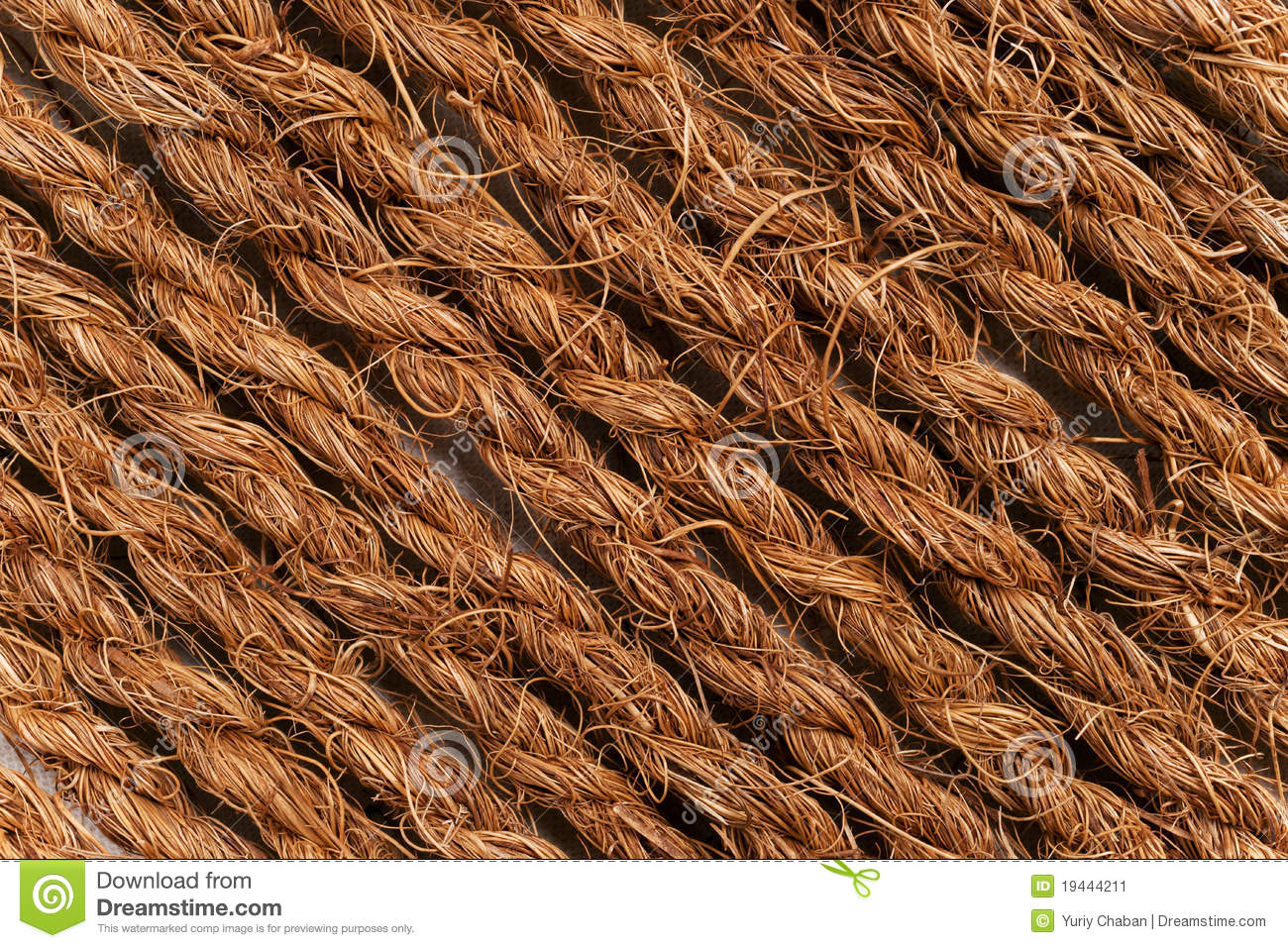Line Texture Definition : Texture of coarse rope lines stock image