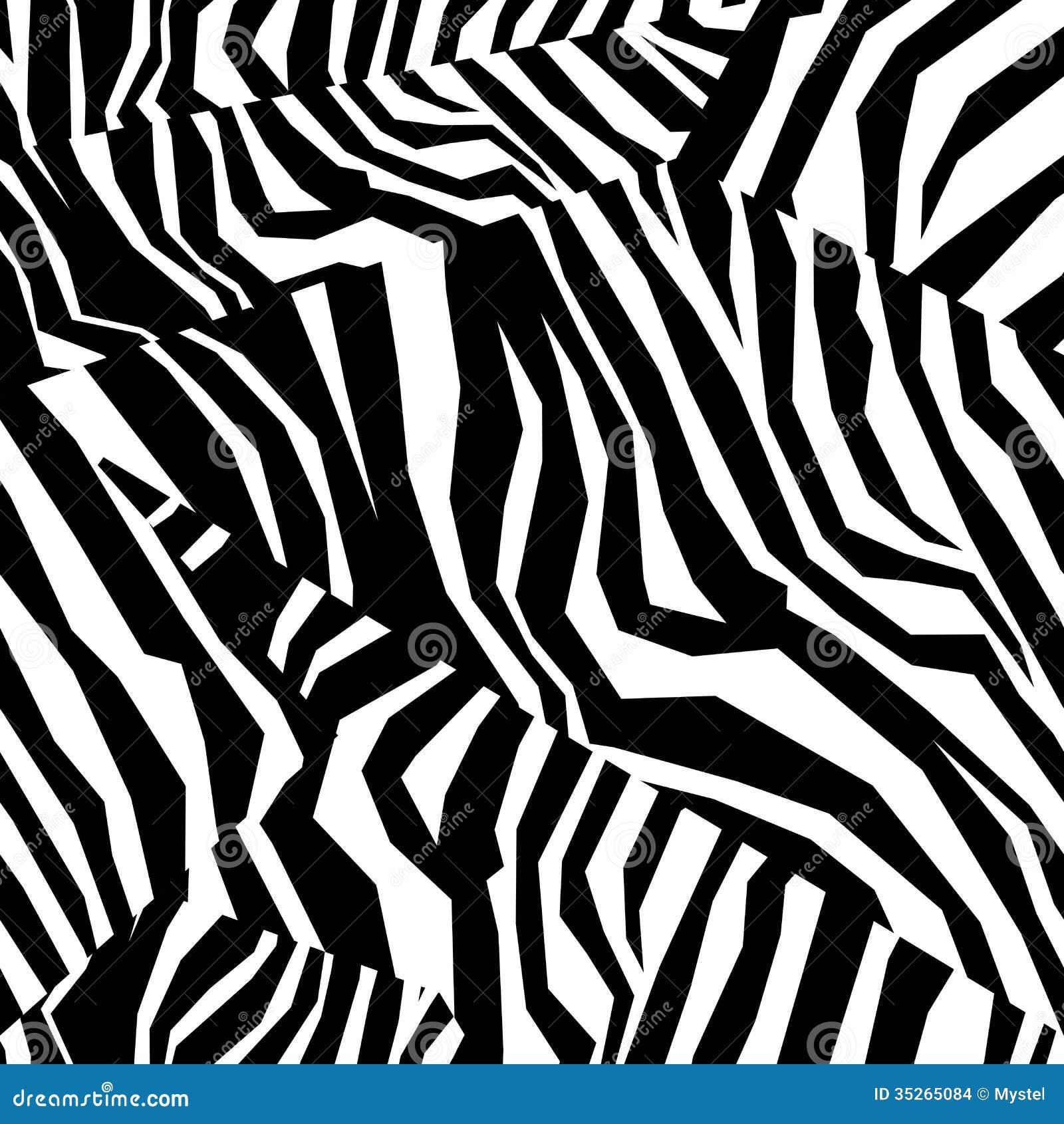 texture color e sans couture de peau d 39 animal de z bre images stock image 35265084. Black Bedroom Furniture Sets. Home Design Ideas