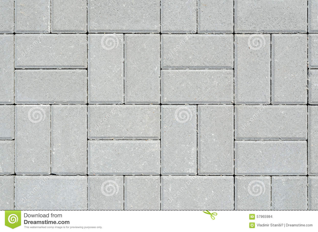 texture of the concrete blocks stock photo image 57965984