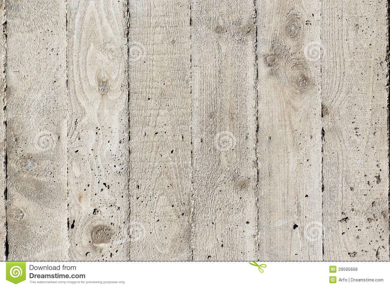 texture of a concrete wall royalty free stock photos
