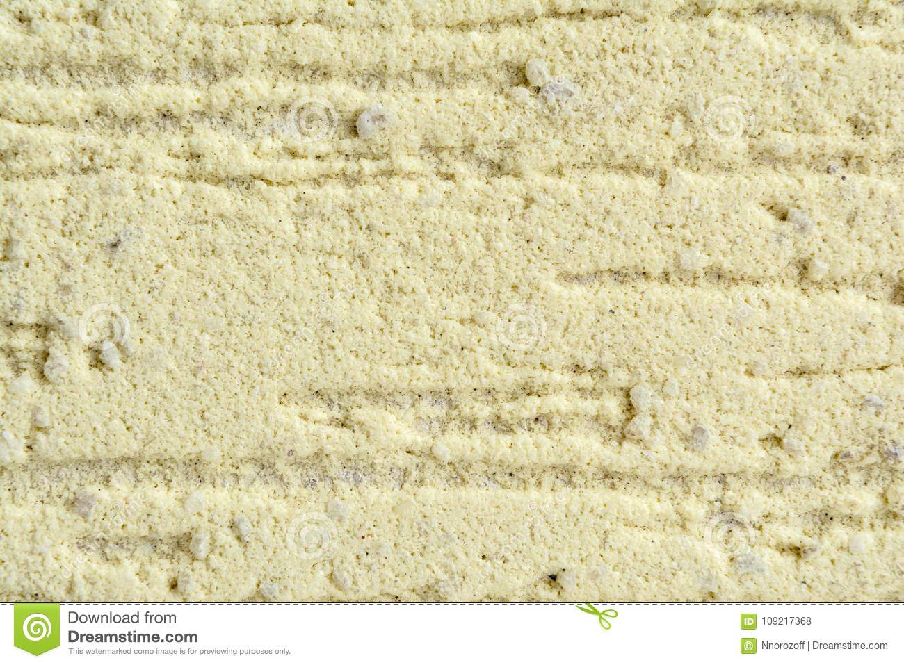 Delighted Decorative Concrete Wall Contemporary - The Wall Art ...