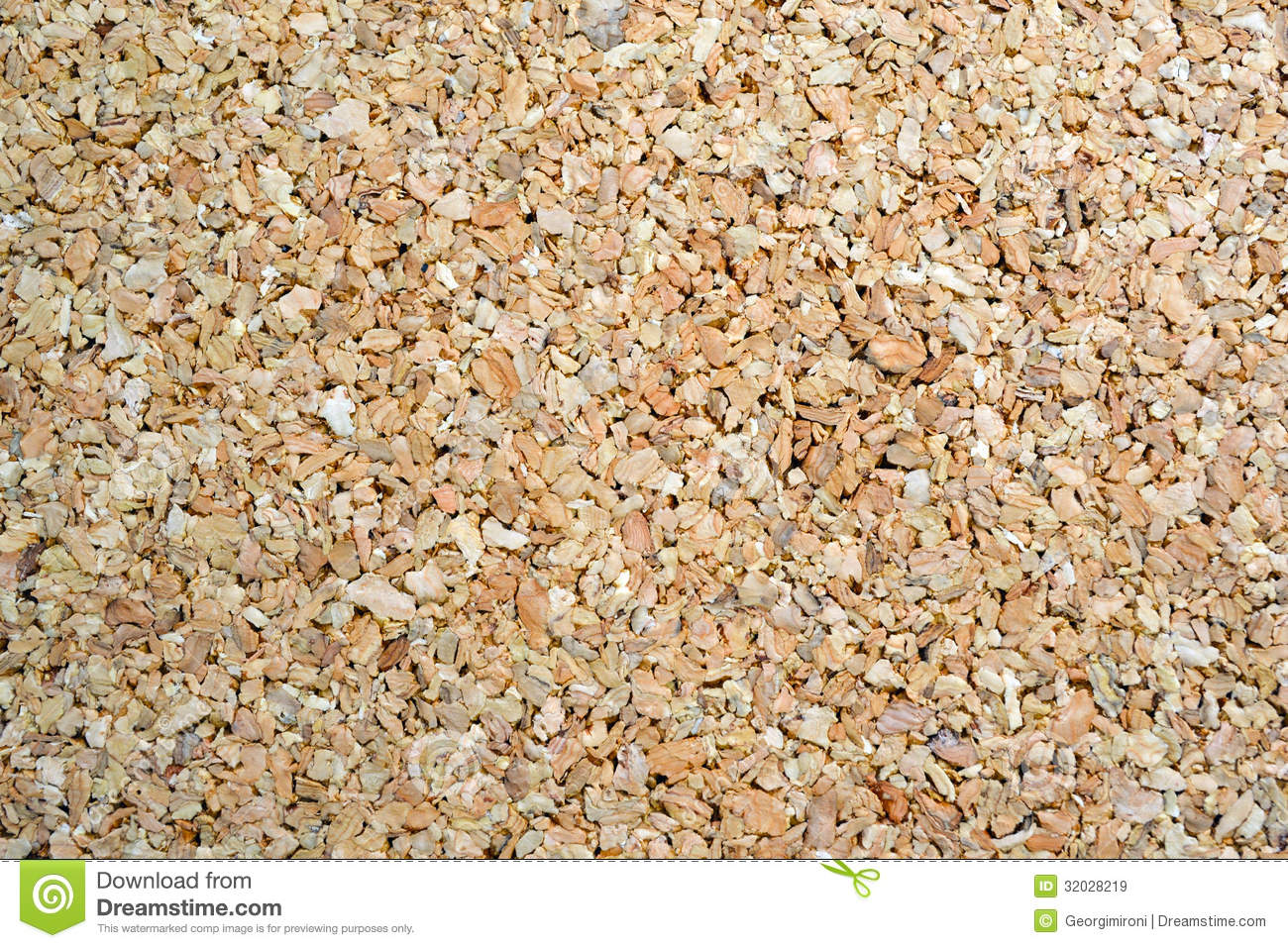 cork texture background stock-#20