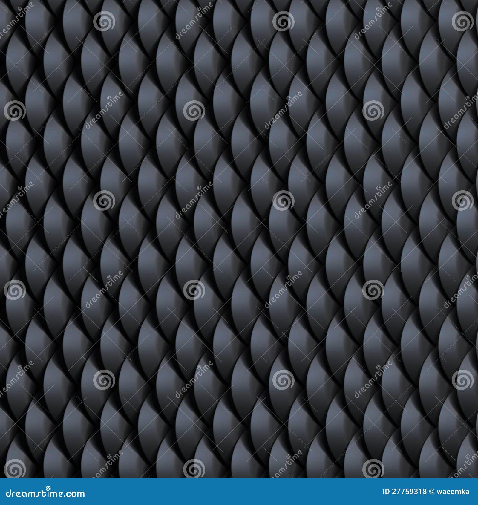 Texture d échelles