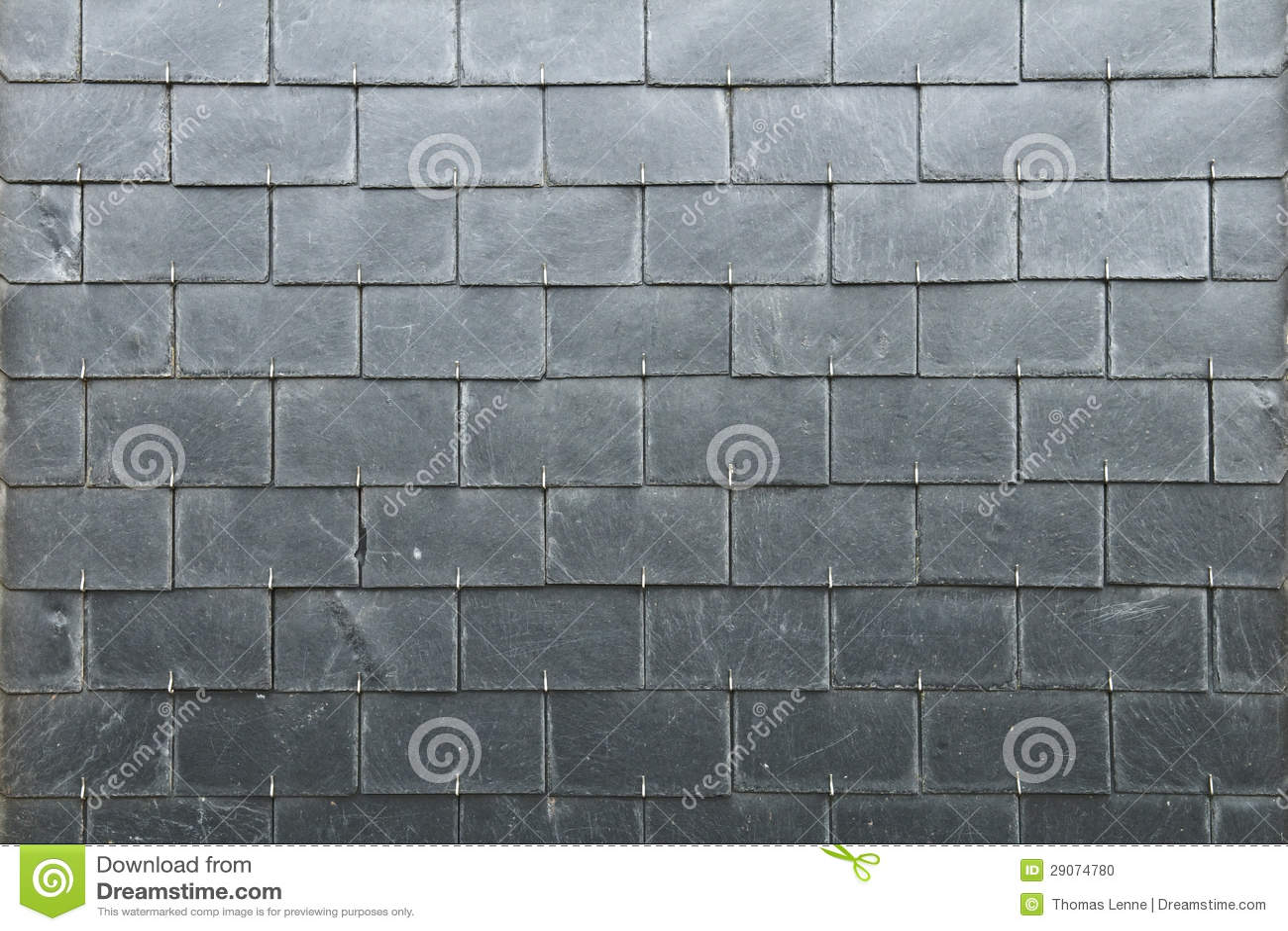 texture d 39 ardoise photo stock image du ardoise toiture. Black Bedroom Furniture Sets. Home Design Ideas