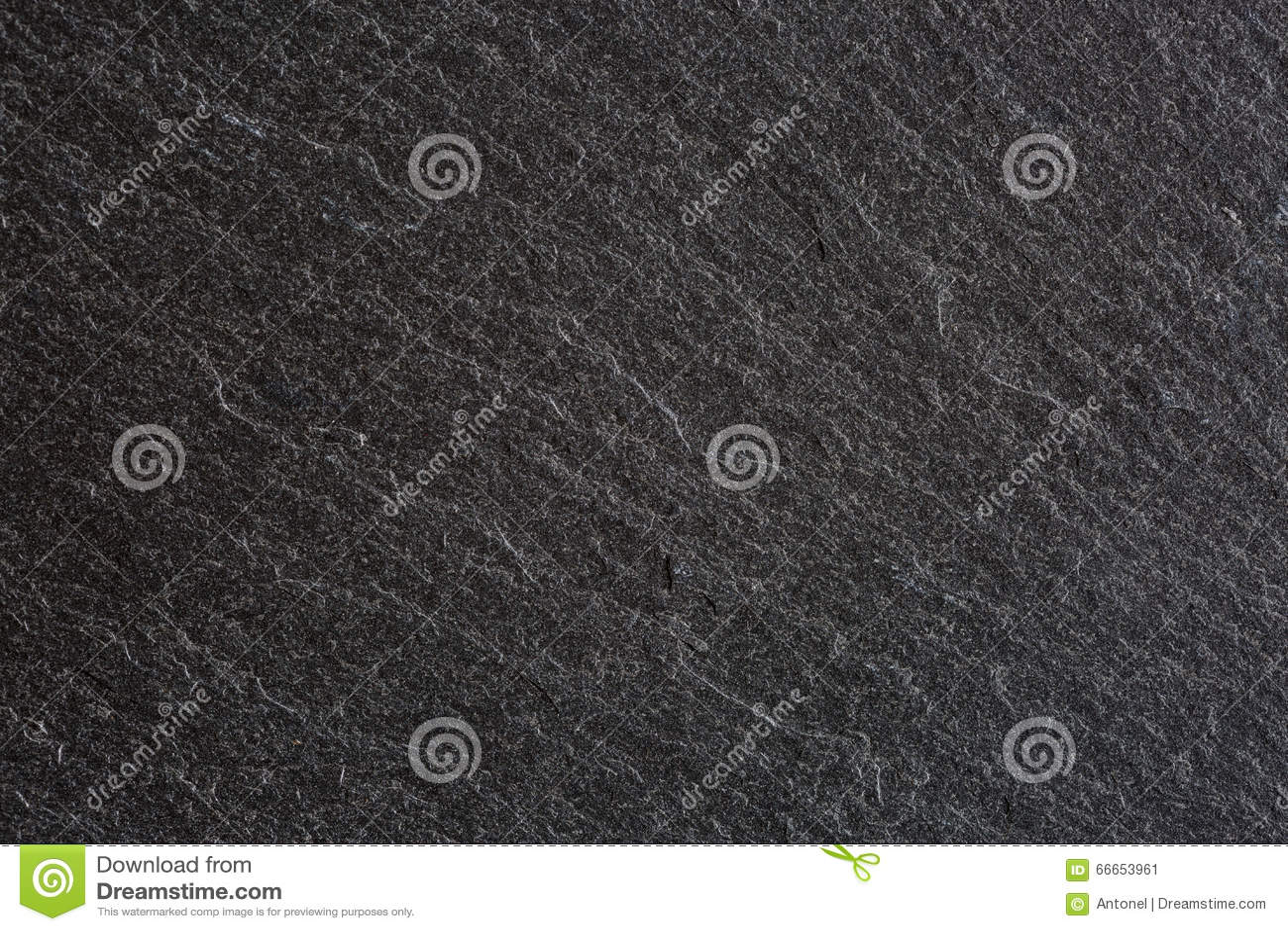 texture d 39 ardoise noire photo stock image 66653961. Black Bedroom Furniture Sets. Home Design Ideas