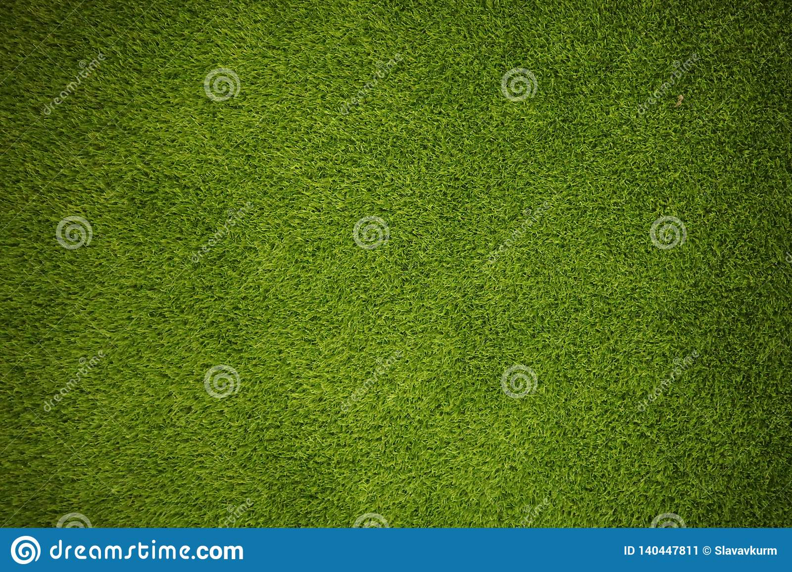 Texture d herbe verte Fond d herbe verte