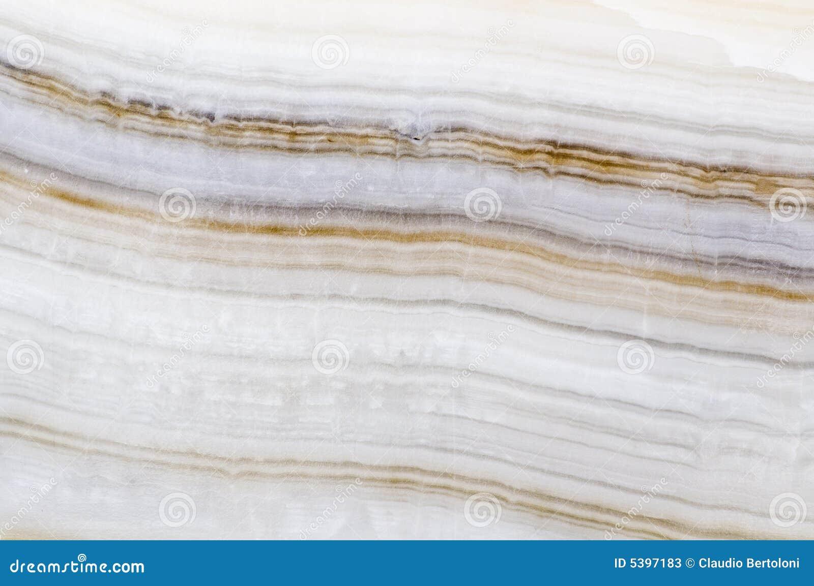 Texture d Onyx