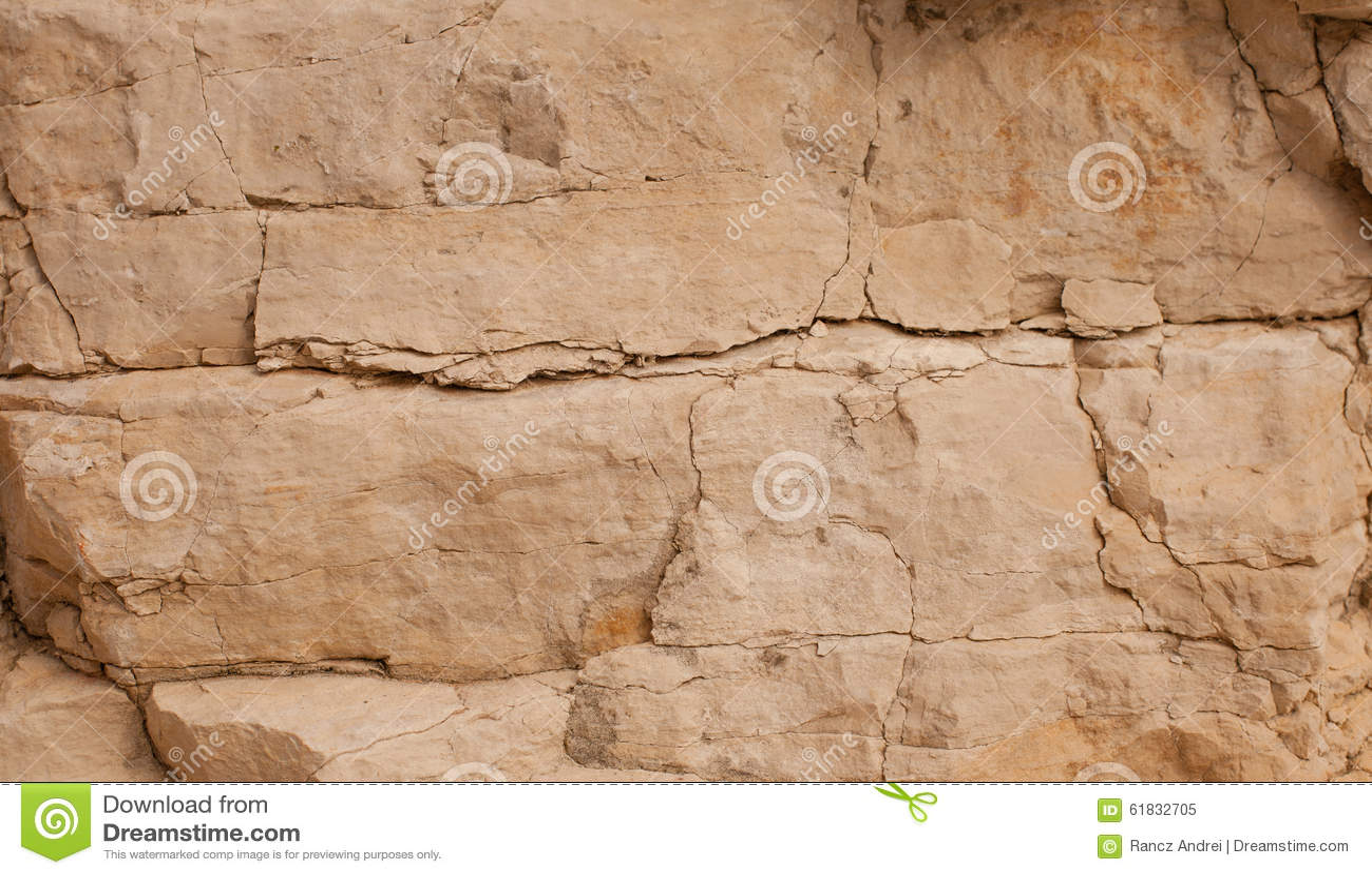 texture d 39 un mur en pierre photo stock image 61832705. Black Bedroom Furniture Sets. Home Design Ideas