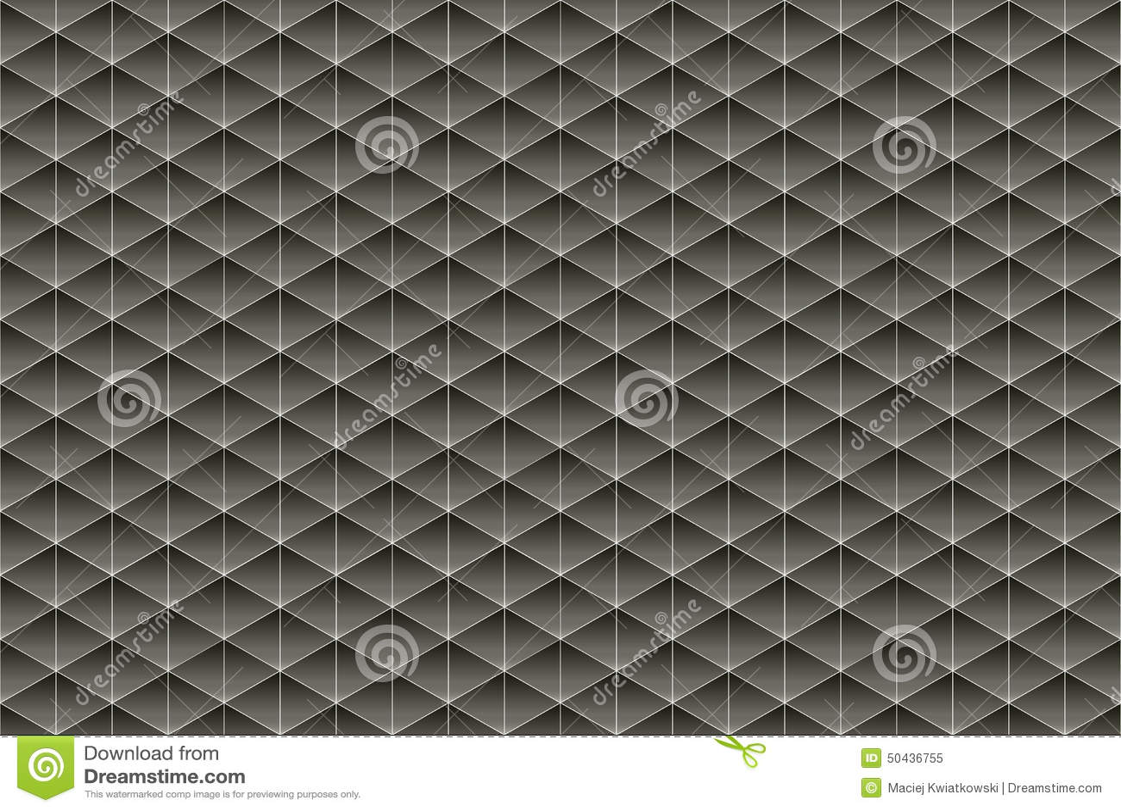 Texture dans le gris noir et profondément chaud