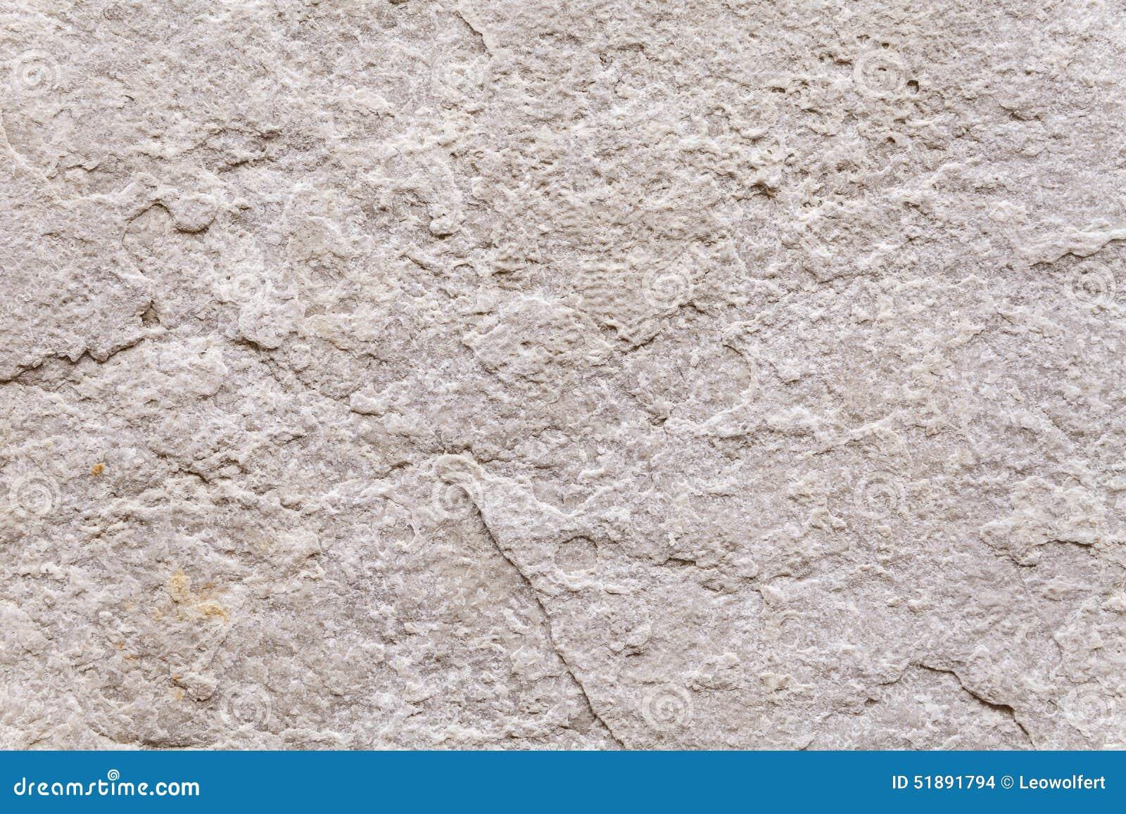 texture de bloc en pierre antique de mur ext rieur photo. Black Bedroom Furniture Sets. Home Design Ideas