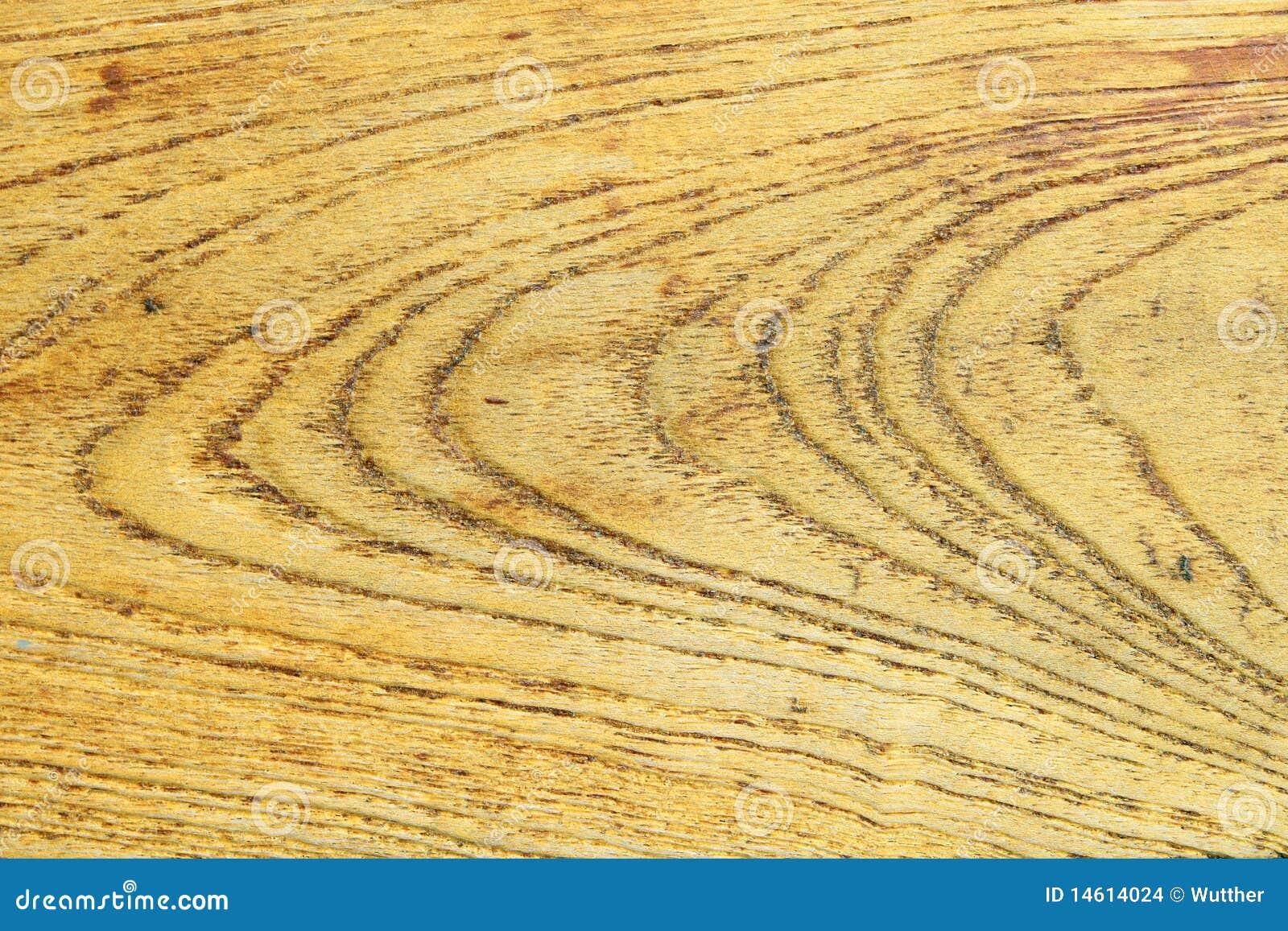 texture de bois photo stock image du parquet mat riau 14614024. Black Bedroom Furniture Sets. Home Design Ideas