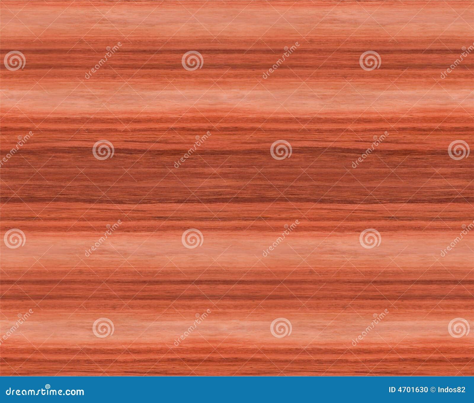 Couleur Bois De Rose : Rosewood Wood Texture