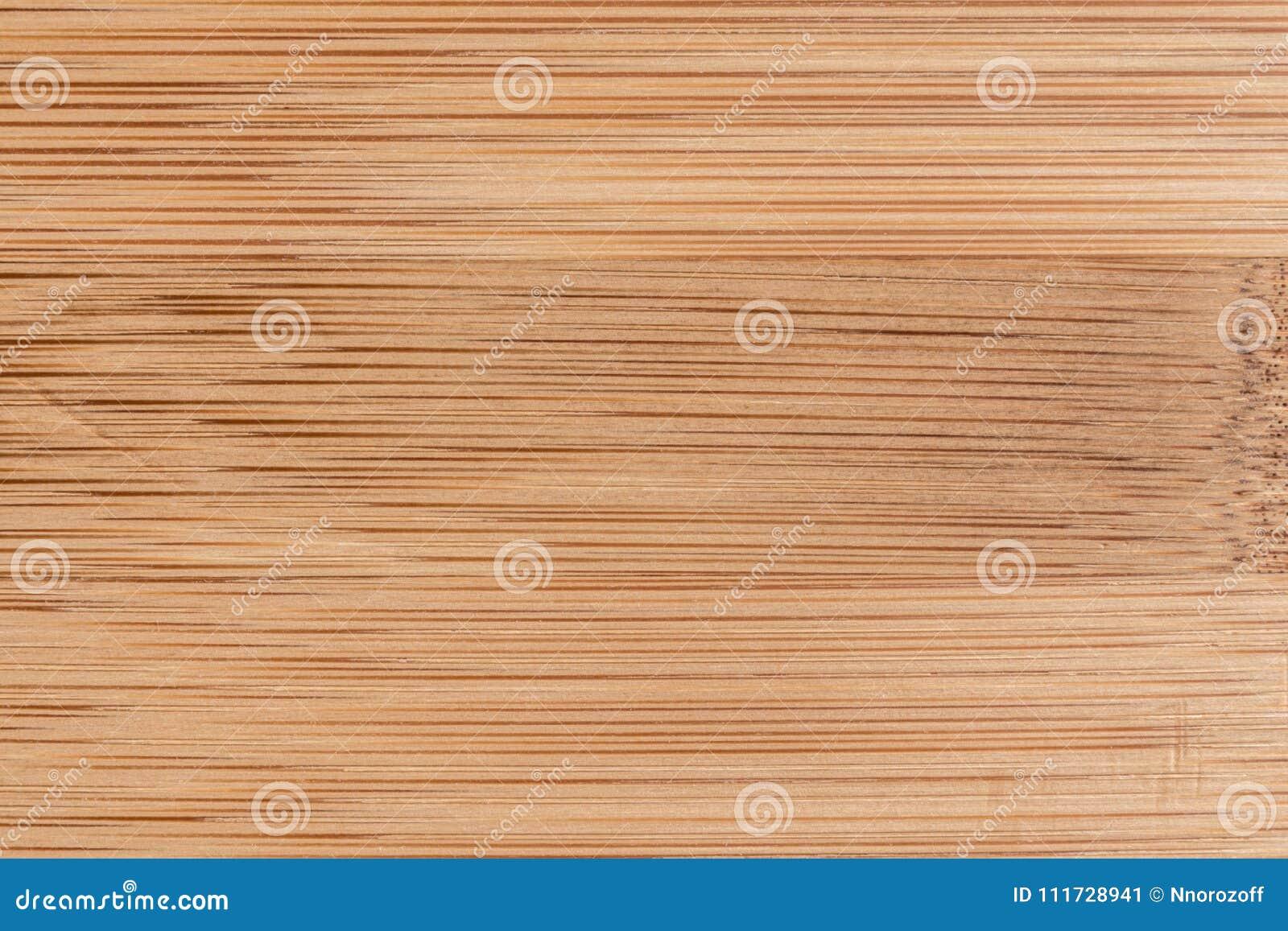 Texture Bois Lisse