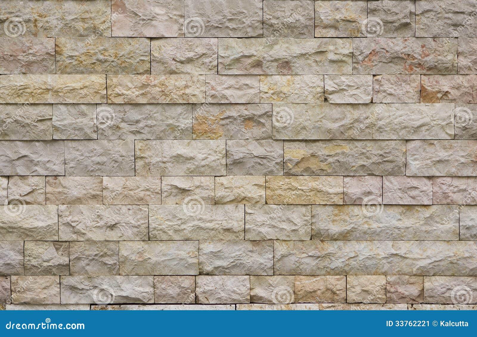 Texture de brique brique en pierre moderne image stock - Ladrillos de piedra ...