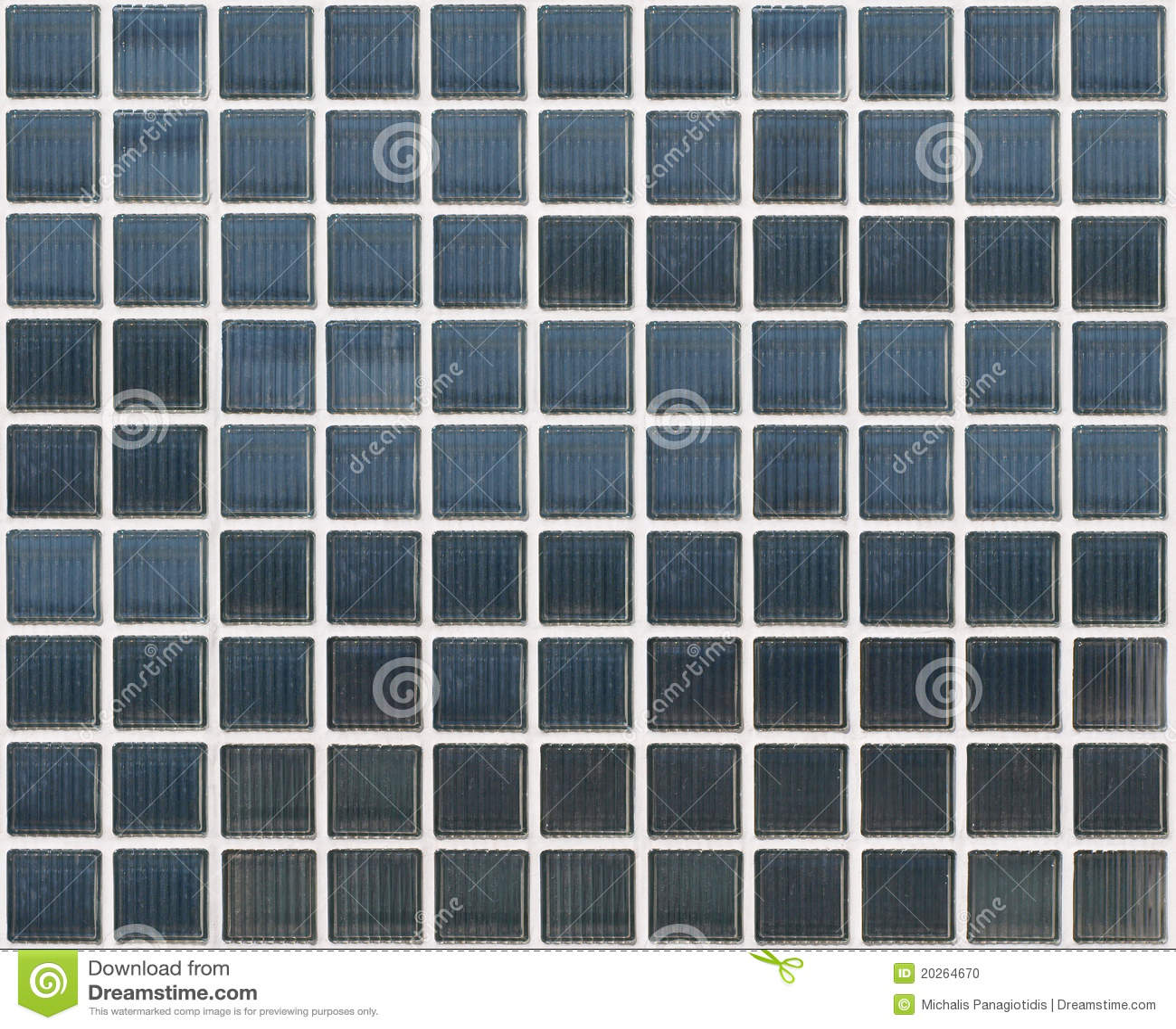 texture de brique en verre photo stock image 20264670. Black Bedroom Furniture Sets. Home Design Ideas