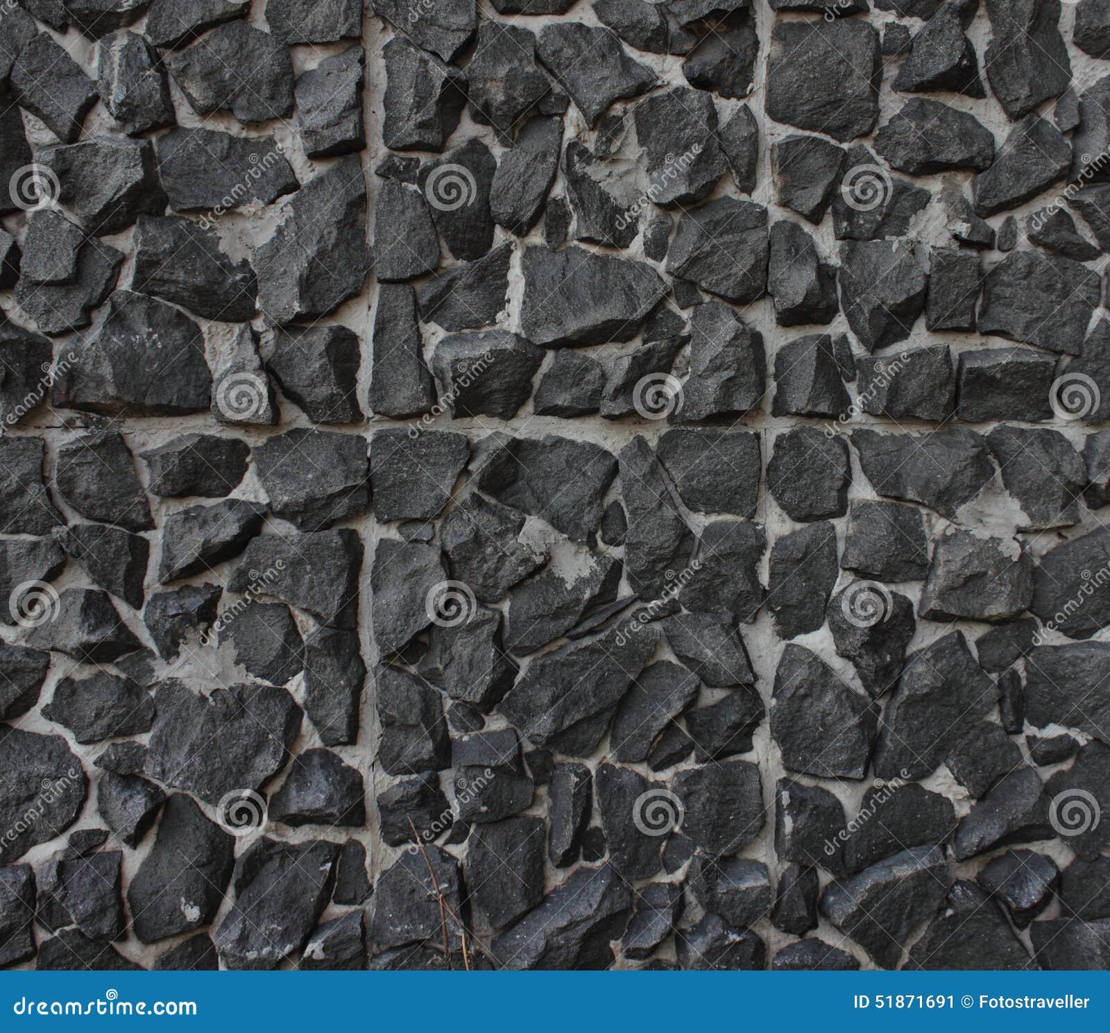texture de brique noire photo stock image 51871691. Black Bedroom Furniture Sets. Home Design Ideas