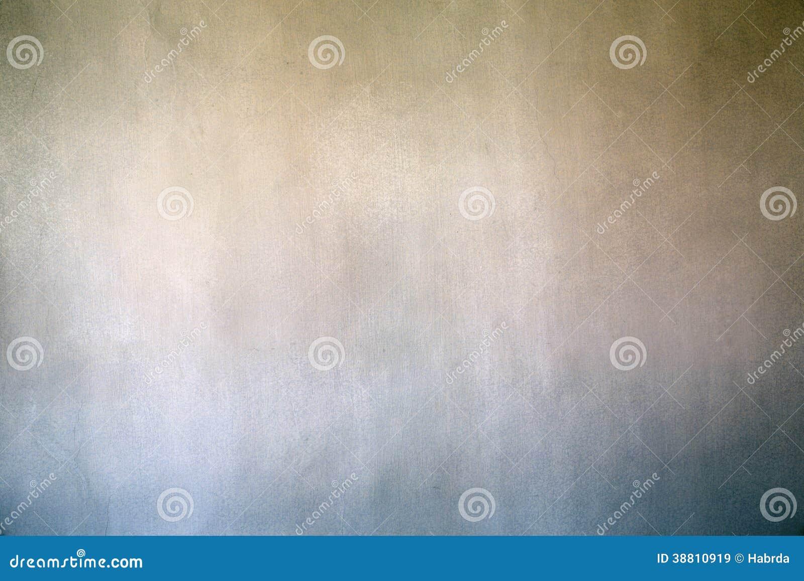 Texture de fond d'ardoise image stock. Image du beige - 38810919
