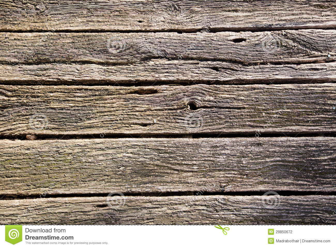 vieilles planches en bois photo stock image du veine