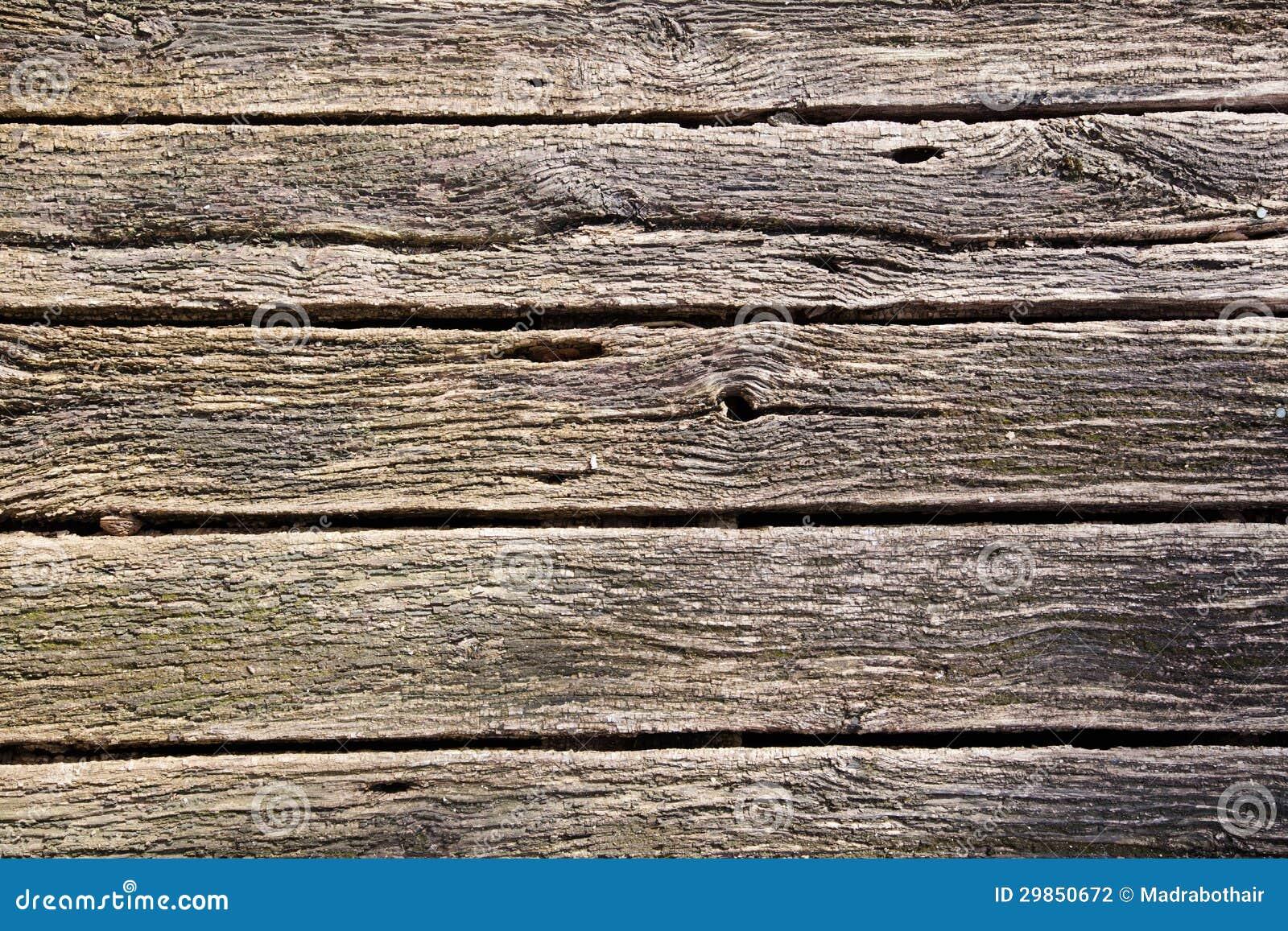 Vieilles planches en bois photographie stock image 29850672 - Vieille planche bois ...