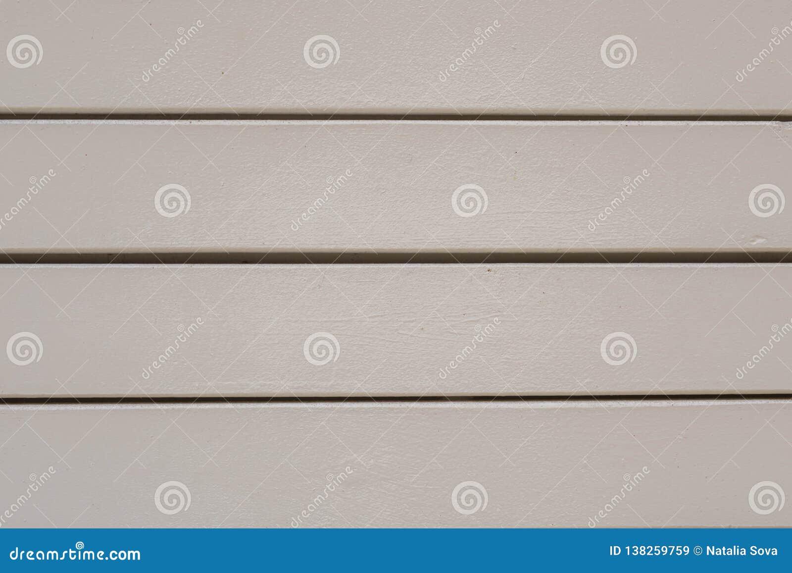 Texture de fond en bois clair, planches en bois