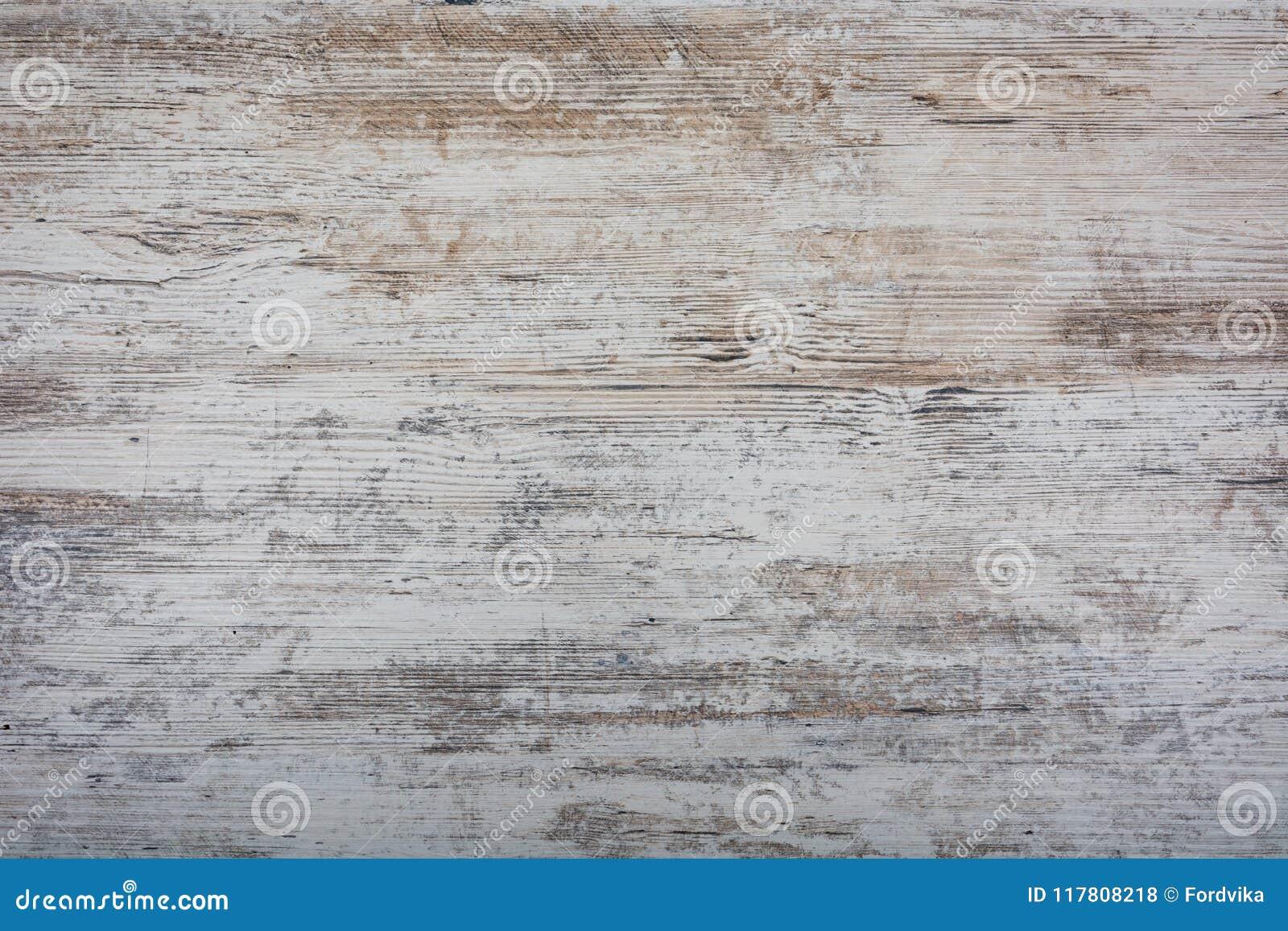 Ecrire Sur Panneau Bois texture de fond de vieux bois léger minable, panneaux photo