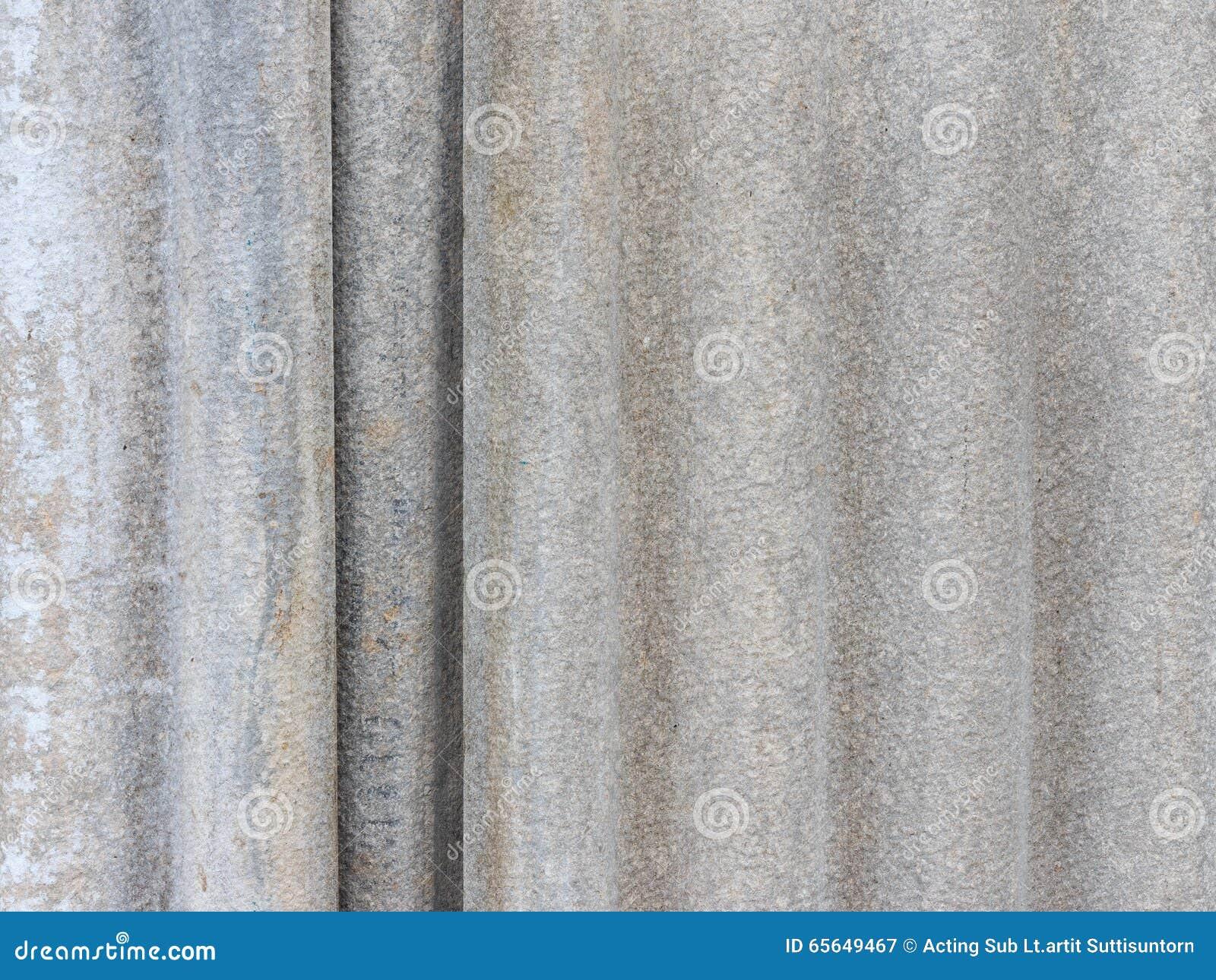 Texture de la toiture de tuile de toit