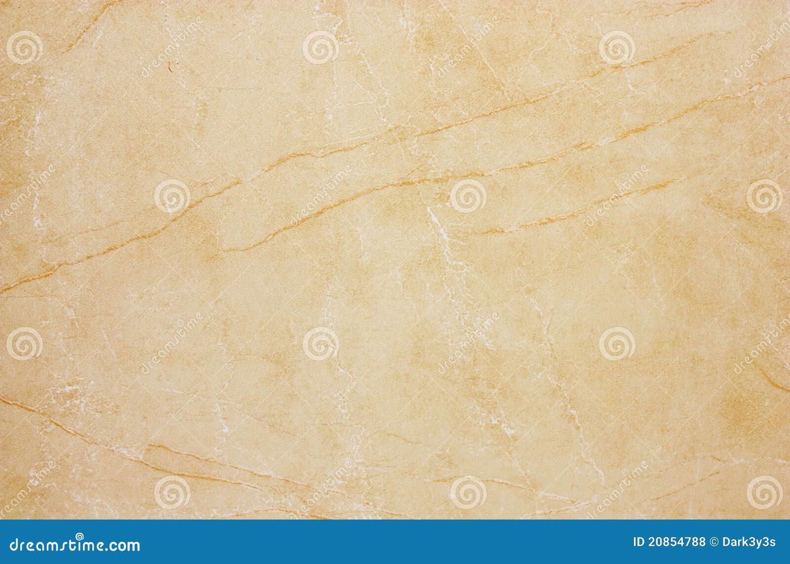 texture de marbre beige photo stock image du descripteur 20854788. Black Bedroom Furniture Sets. Home Design Ideas