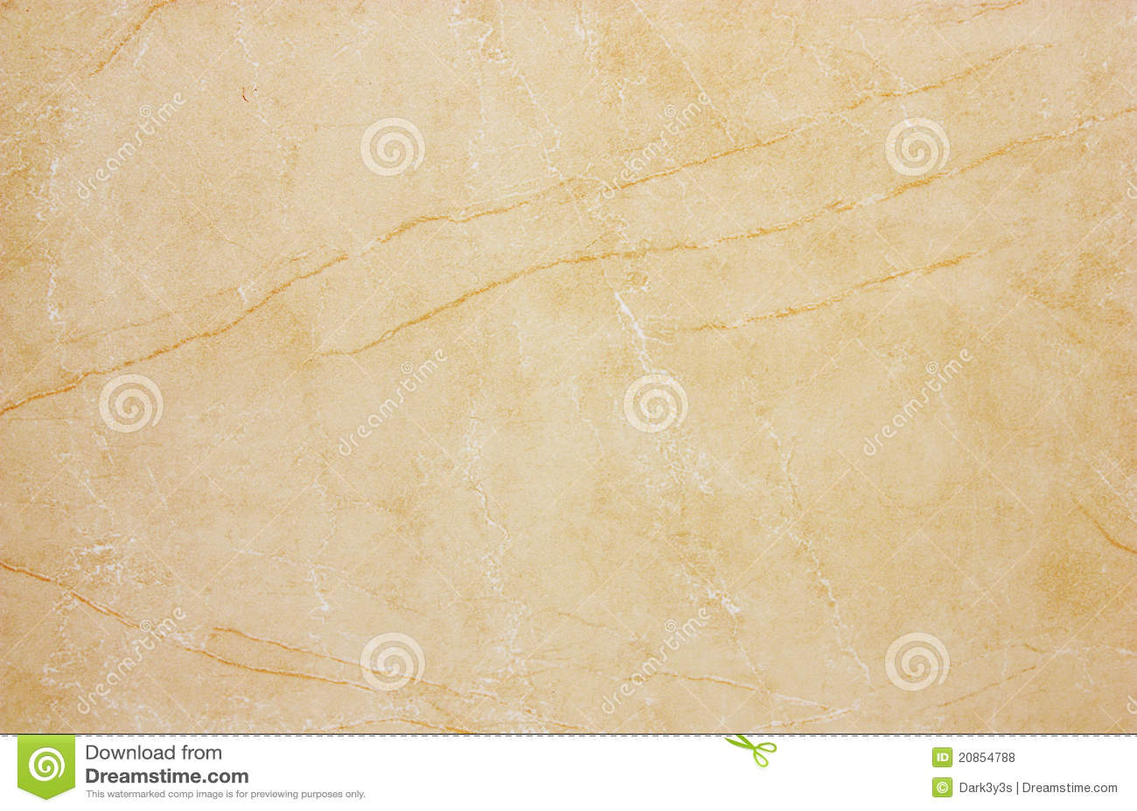 texture de marbre beige photos libres de droits image 20854788. Black Bedroom Furniture Sets. Home Design Ideas