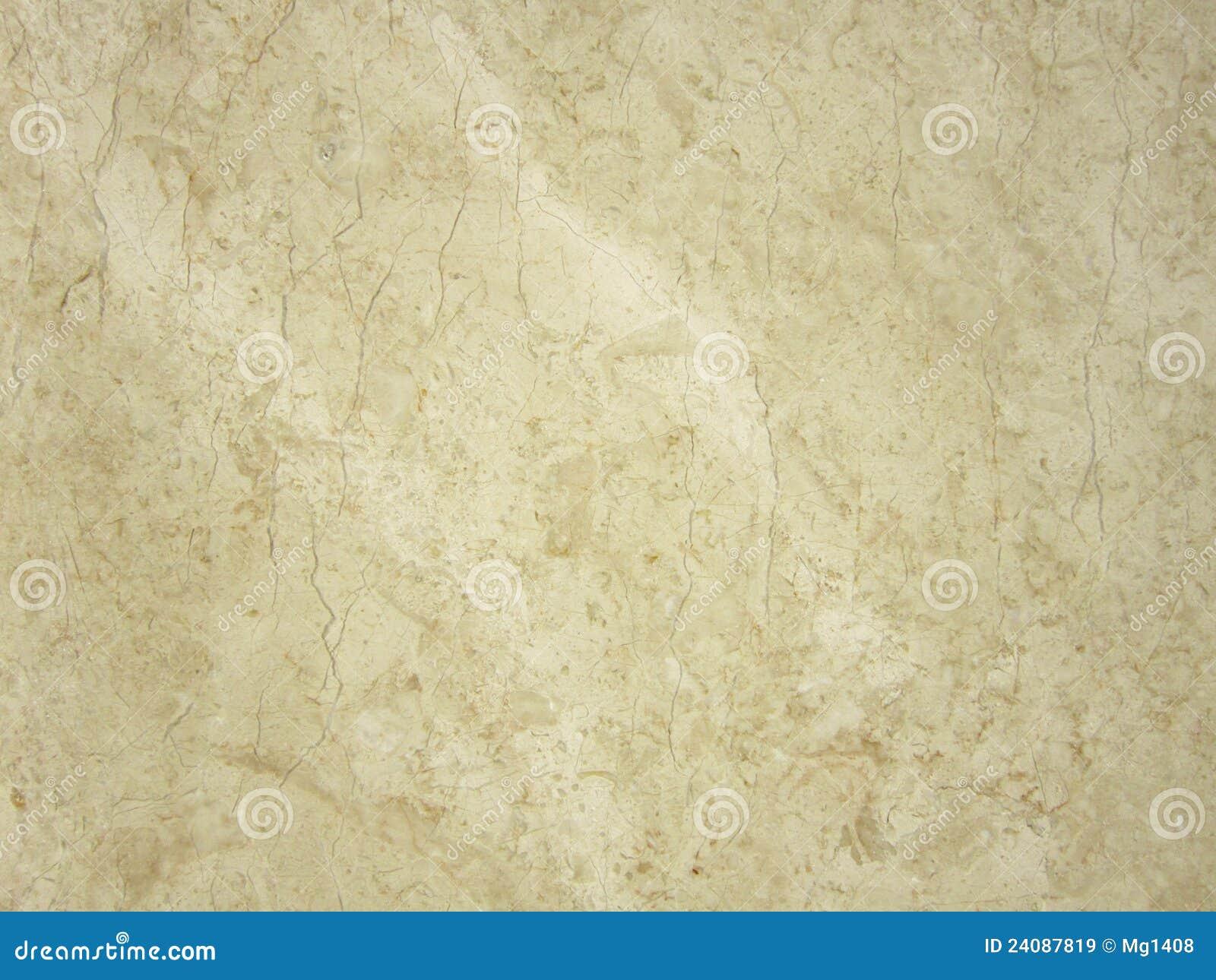 texture de marbre beige images libres de droits image 24087819. Black Bedroom Furniture Sets. Home Design Ideas