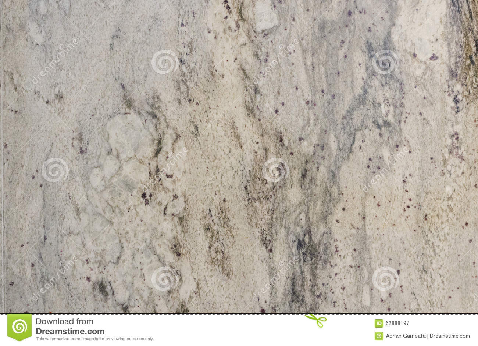 Texture de marbre beige