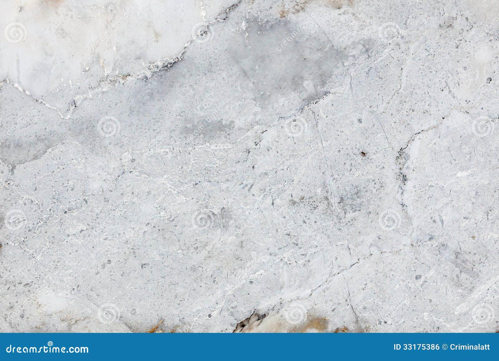 Texture de marbre blanche photo stock. Image du lumineux - 33175386