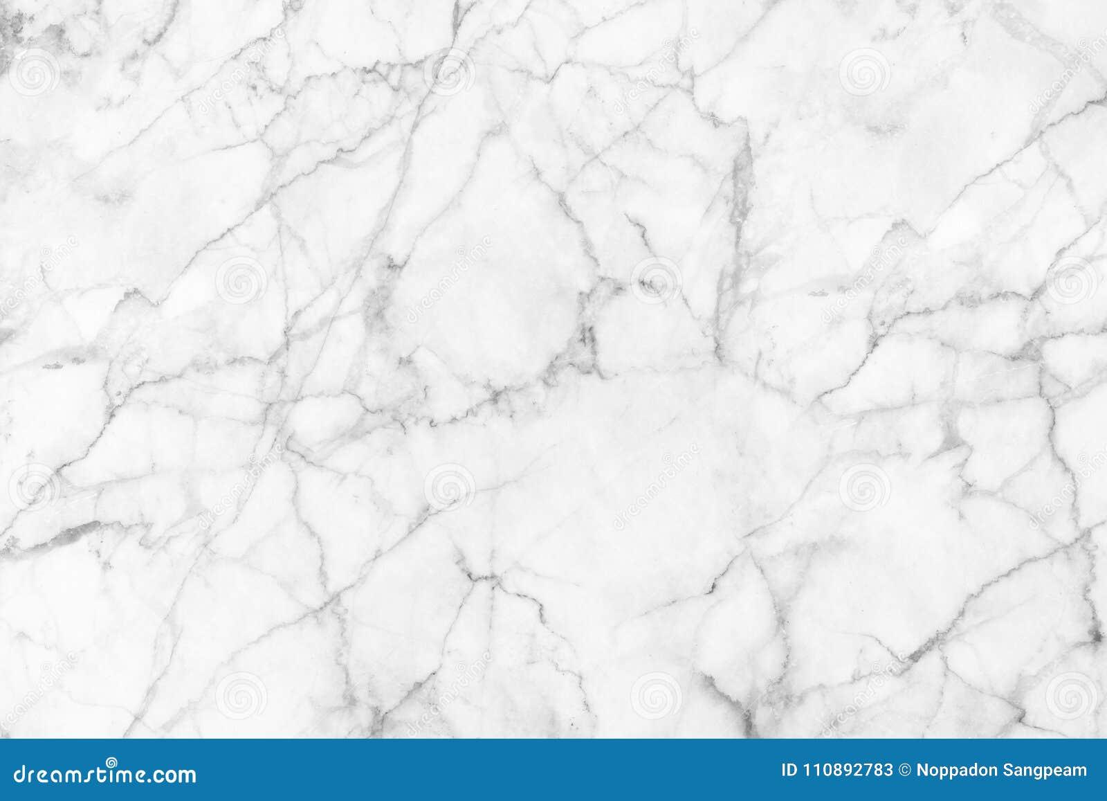 Texture De Marbre Blanche Pour Le Fond Et La Conception Image stock - Image du abstrait, granit ...
