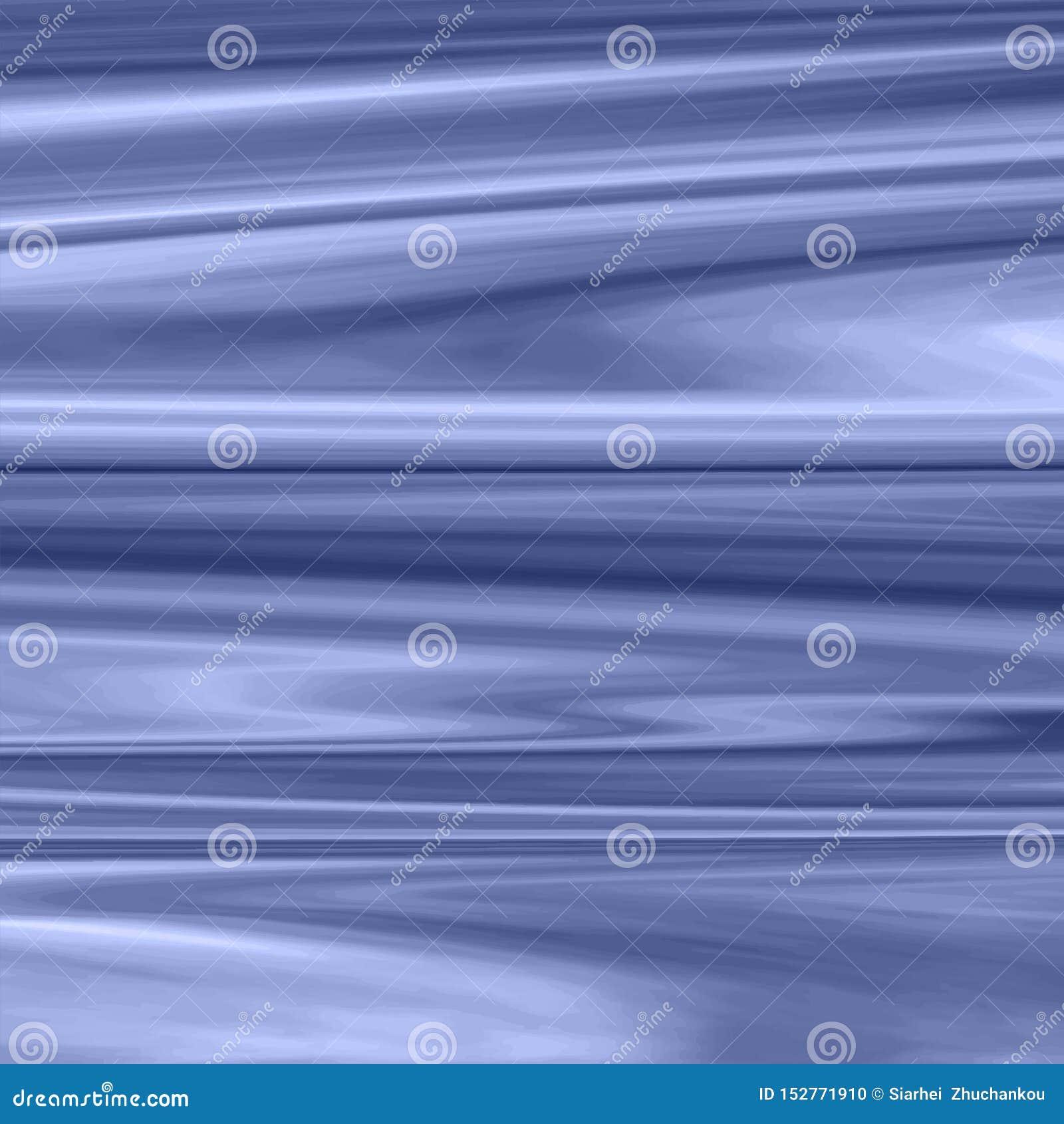 Texture de marbre liquide bleue Mod?le d abr?g? sur peinture d encre Fond ? la mode pour le papier peint, insecte, affiche, carte