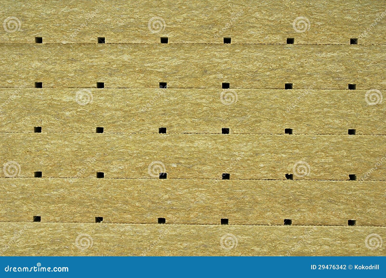 texture de mat riau d 39 isolation thermique photographie. Black Bedroom Furniture Sets. Home Design Ideas