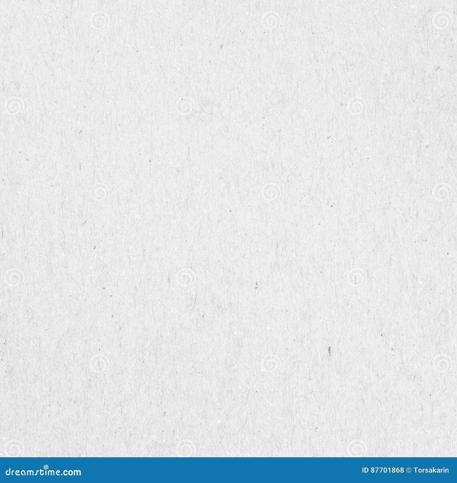 Texture de modèle de livre blanc