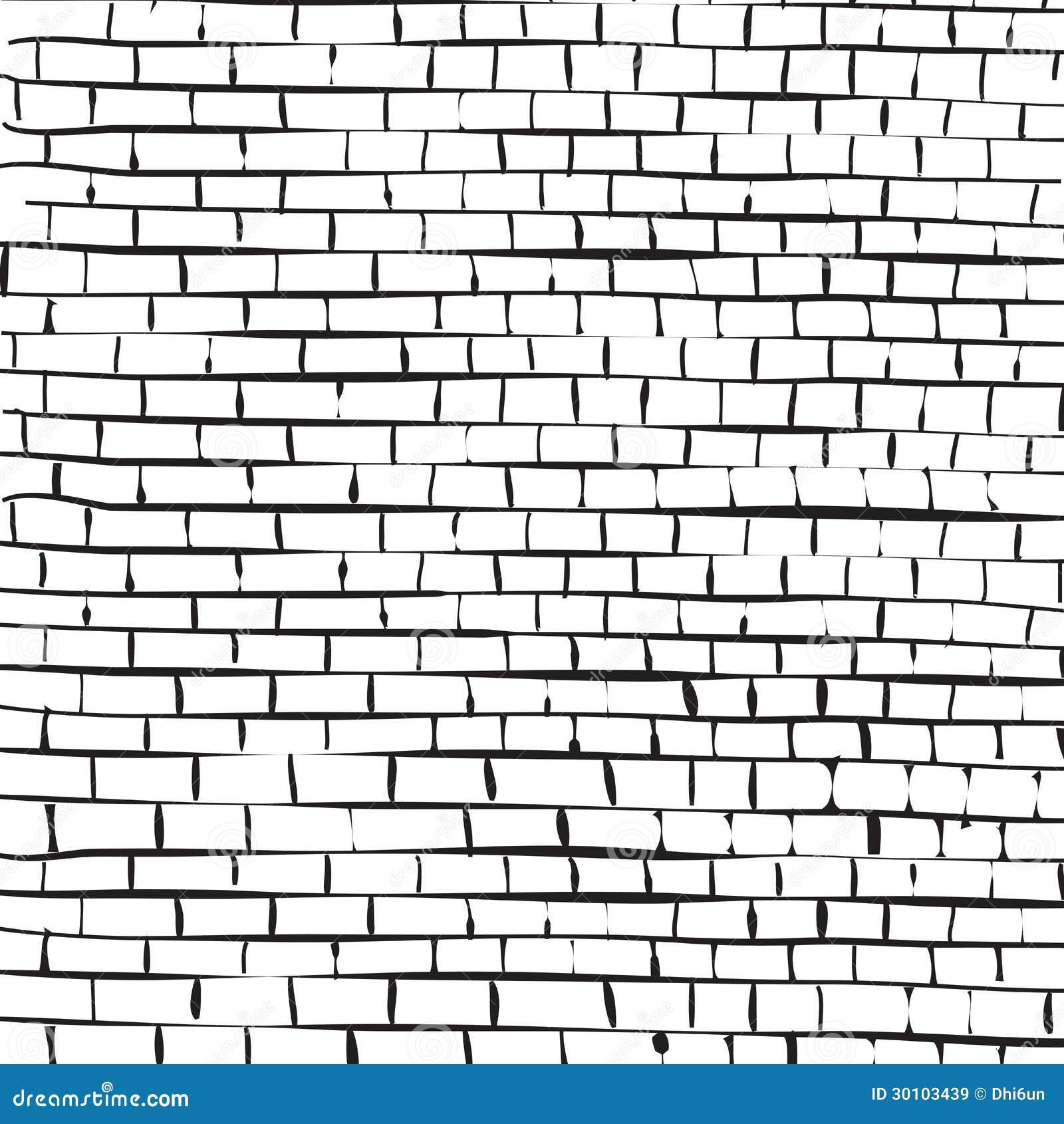 texture de mur de briques images libres de droits image 30103439. Black Bedroom Furniture Sets. Home Design Ideas
